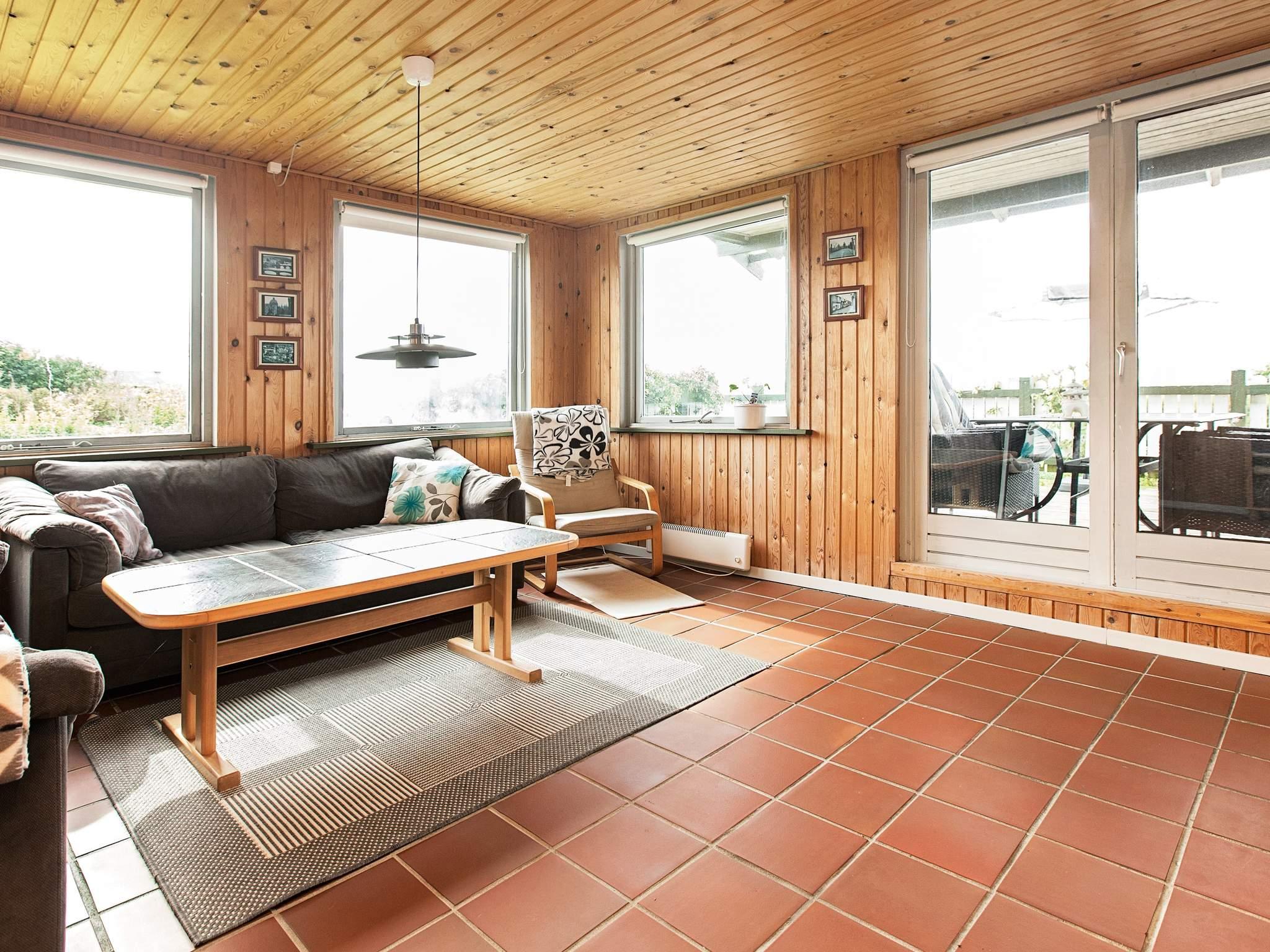 Ferienhaus Drøsselbjerg Strand (125252), Drøsselbjerg, , Westseeland, Dänemark, Bild 7