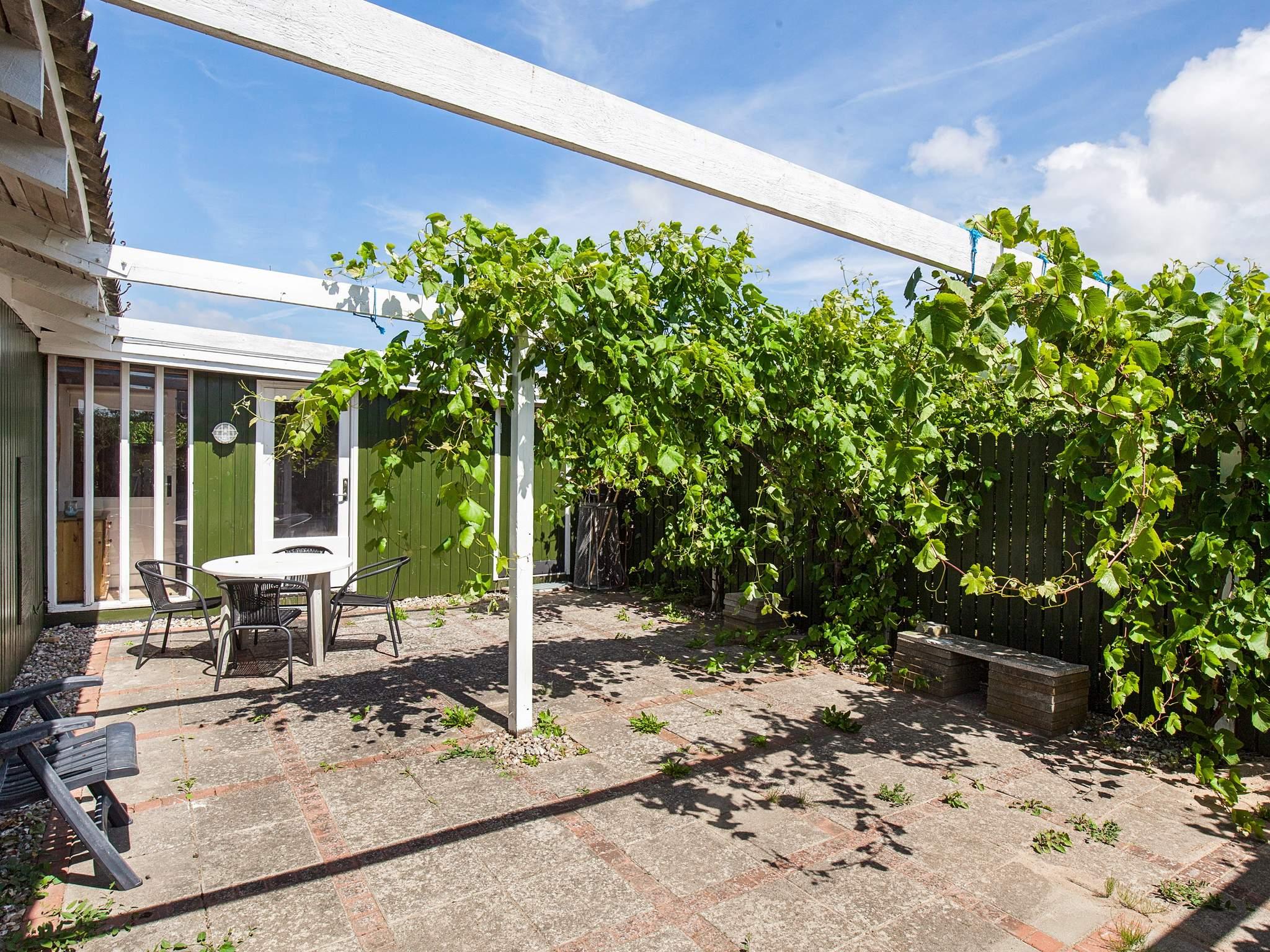 Ferienhaus Drøsselbjerg Strand (125252), Drøsselbjerg, , Westseeland, Dänemark, Bild 17