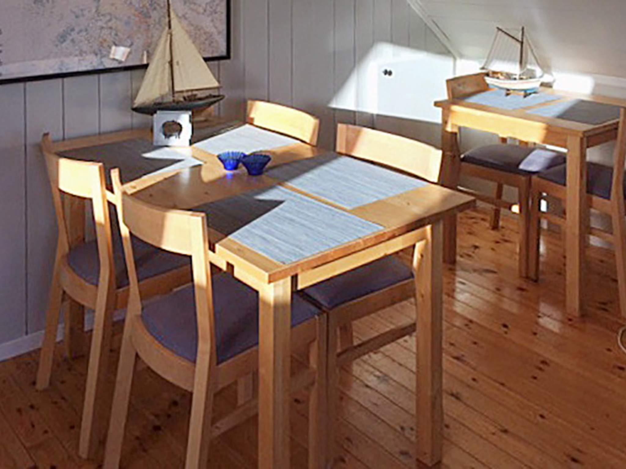 Ferienhaus Bru (125257), Bru, Rogaland - Boknalfjord, Westnorwegen, Norwegen, Bild 4