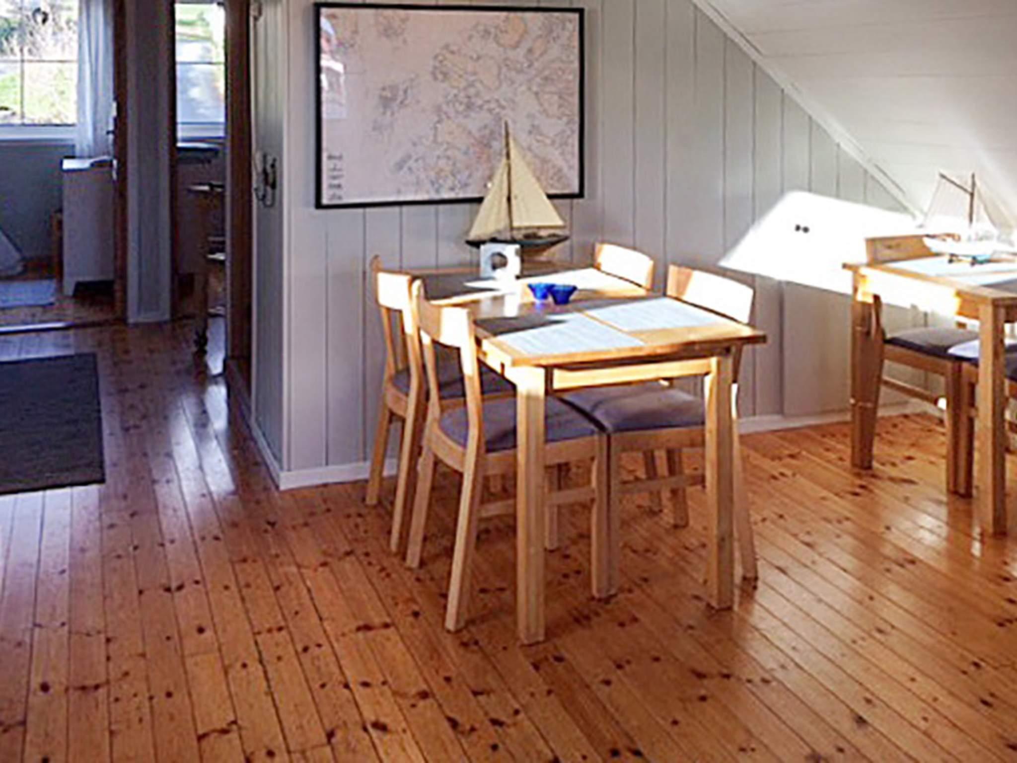 Ferienhaus Bru (125257), Bru, Rogaland - Boknalfjord, Westnorwegen, Norwegen, Bild 5