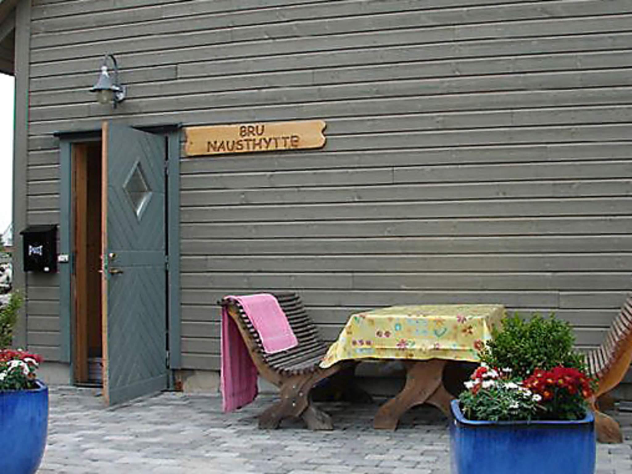 Ferienhaus Bru (125257), Bru, Rogaland - Boknalfjord, Westnorwegen, Norwegen, Bild 19