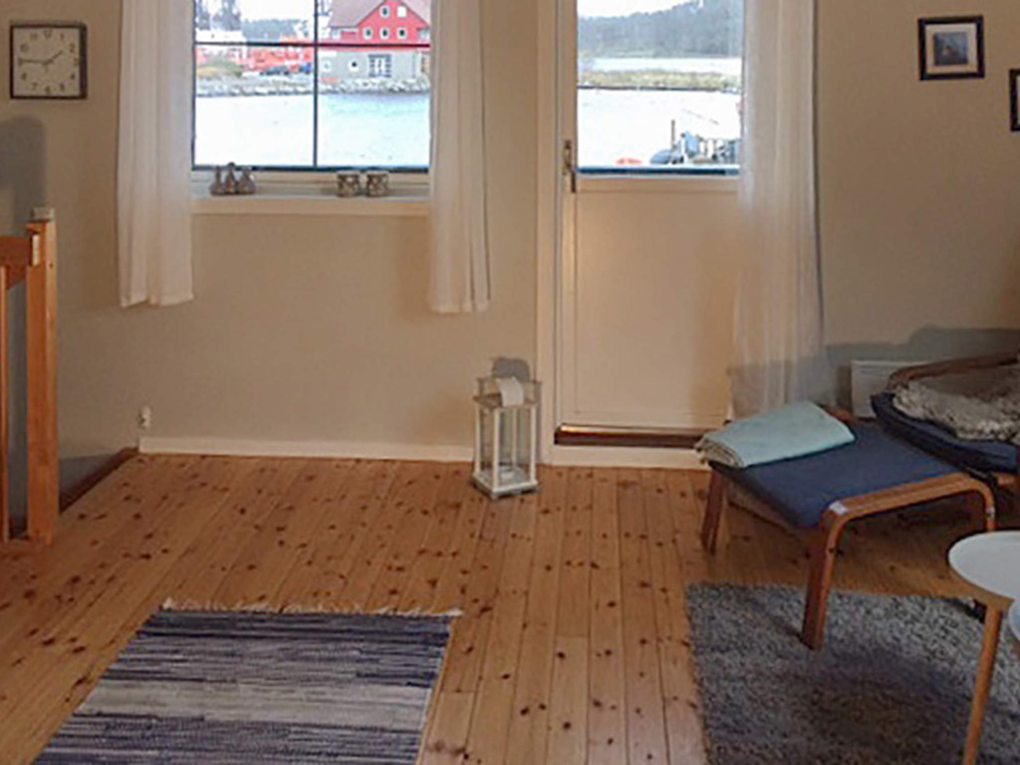 Ferienhaus Bru (125257), Bru, Rogaland - Boknalfjord, Westnorwegen, Norwegen, Bild 12