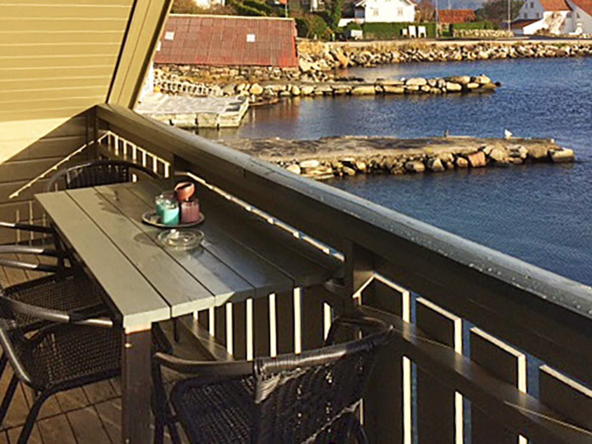 Ferienhaus Bru (125257), Bru, Rogaland - Boknalfjord, Westnorwegen, Norwegen, Bild 23