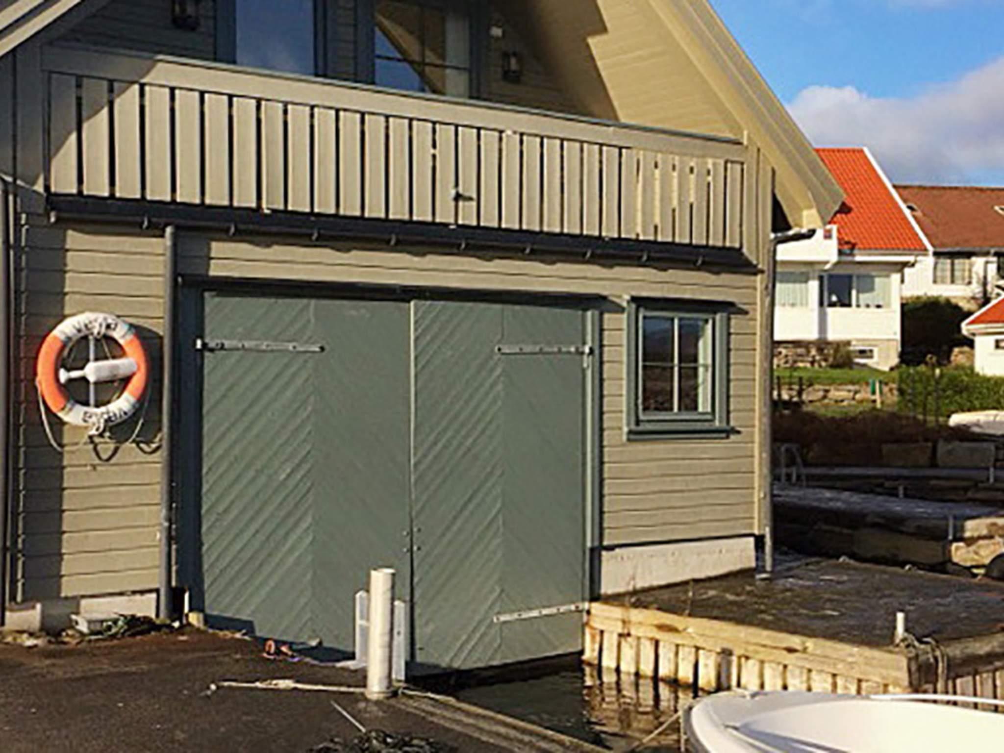 Ferienhaus Bru (125257), Bru, Rogaland - Boknalfjord, Westnorwegen, Norwegen, Bild 18