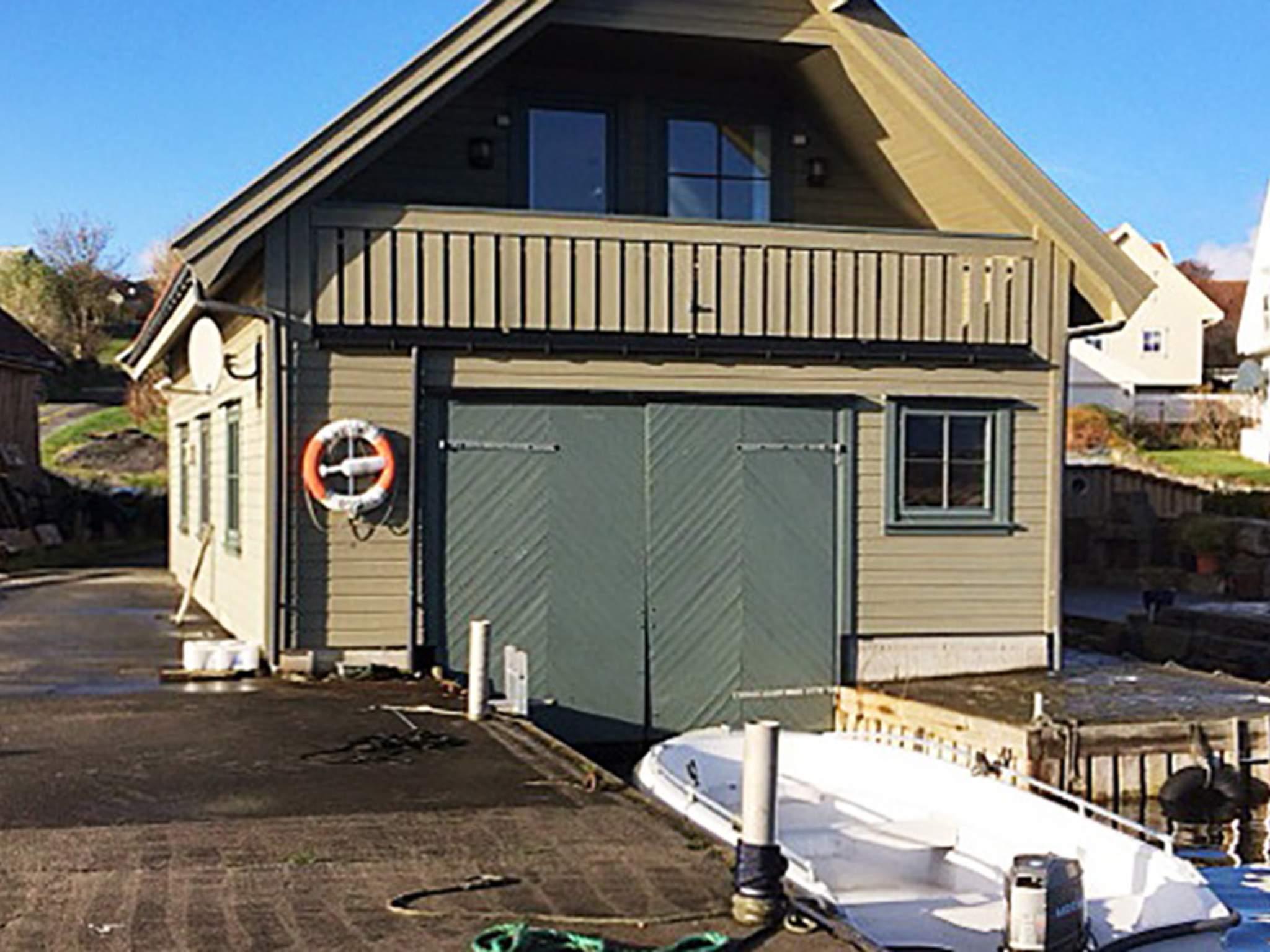Ferienhaus Bru (125257), Bru, Rogaland - Boknalfjord, Westnorwegen, Norwegen, Bild 1