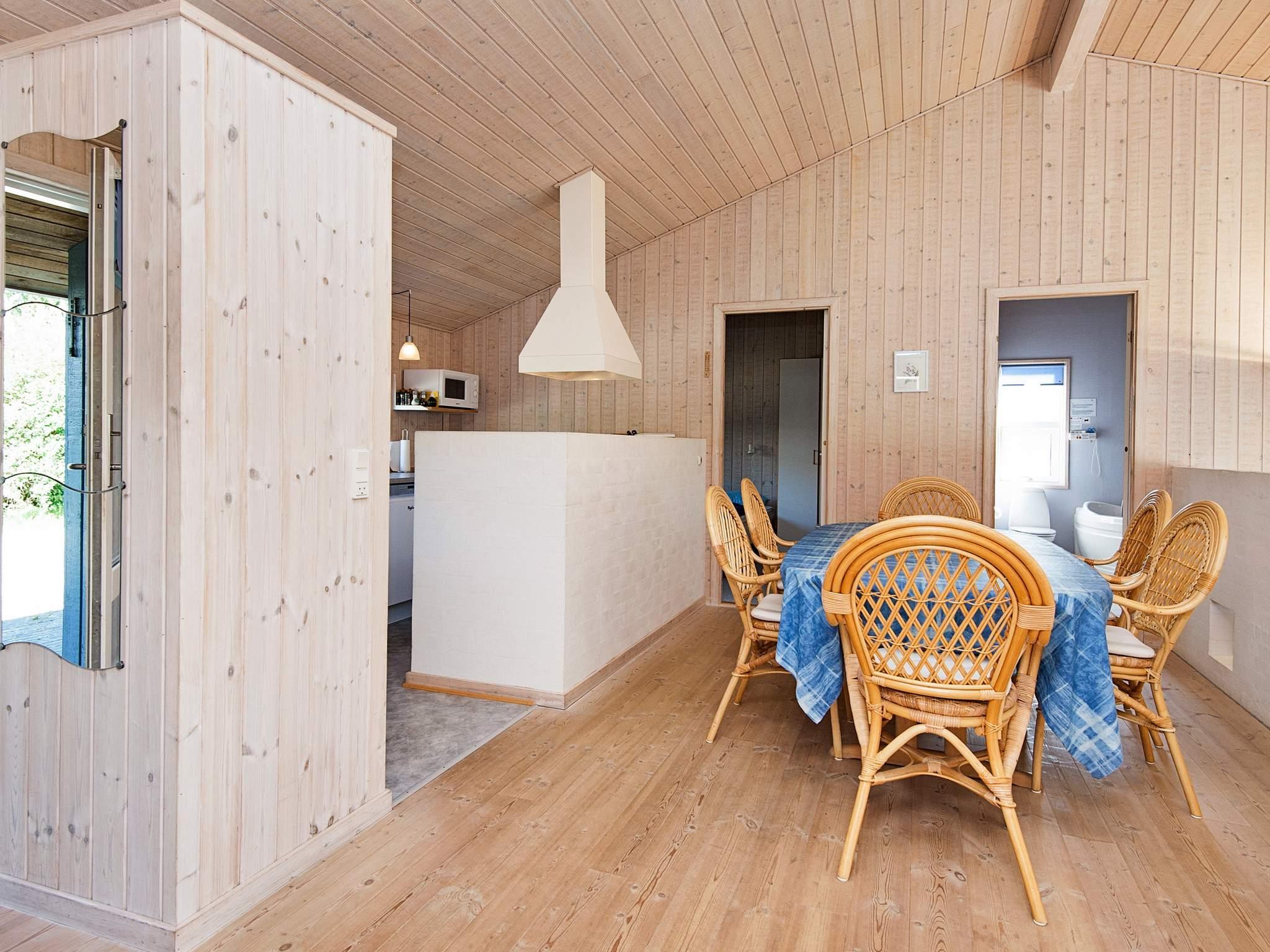 Ferienhaus Bønnerup Strand (125810), Bønnerup, , Dänische Ostsee, Dänemark, Bild 5