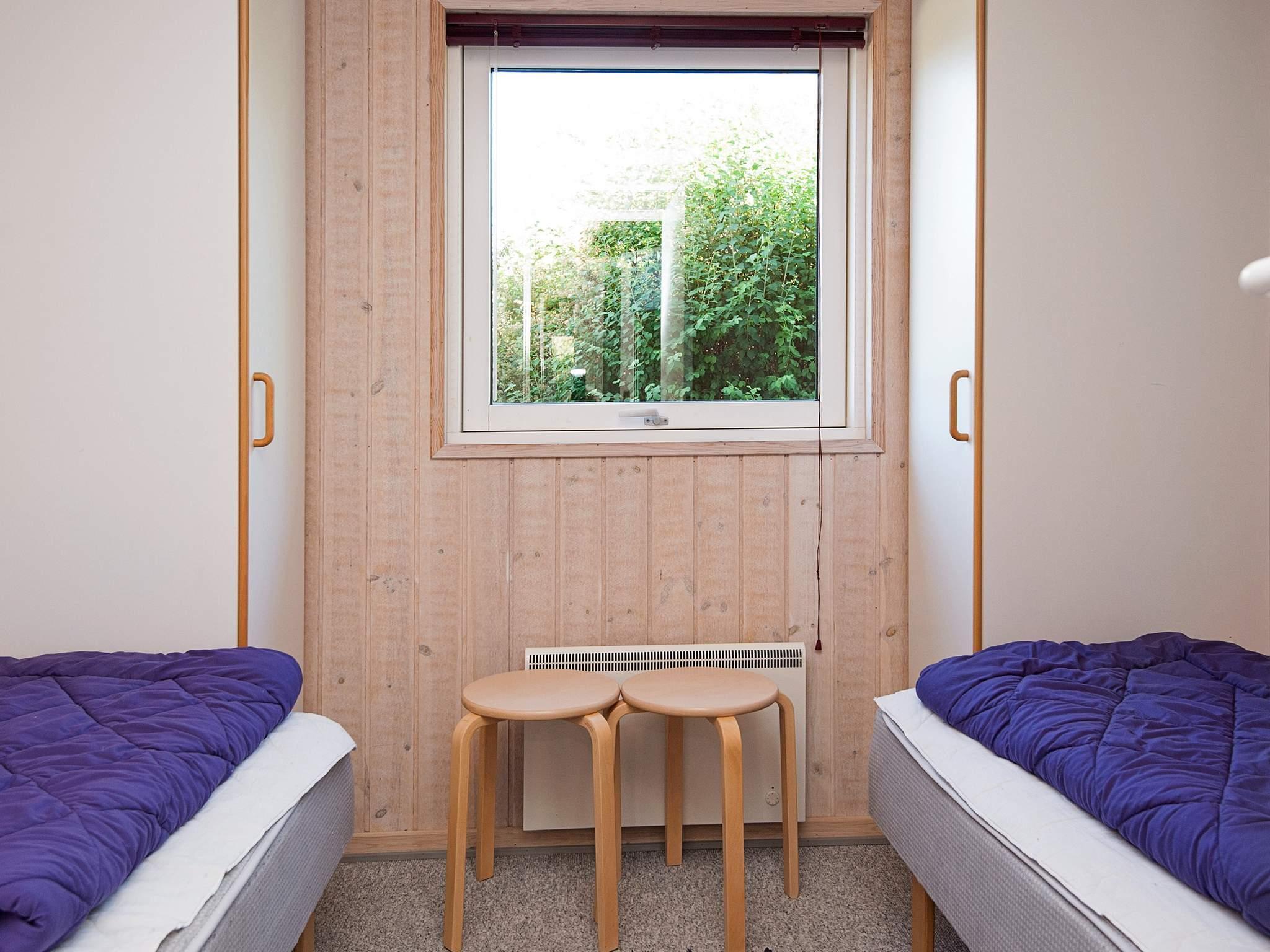 Ferienhaus Bønnerup Strand (125810), Bønnerup, , Ostjütland, Dänemark, Bild 10
