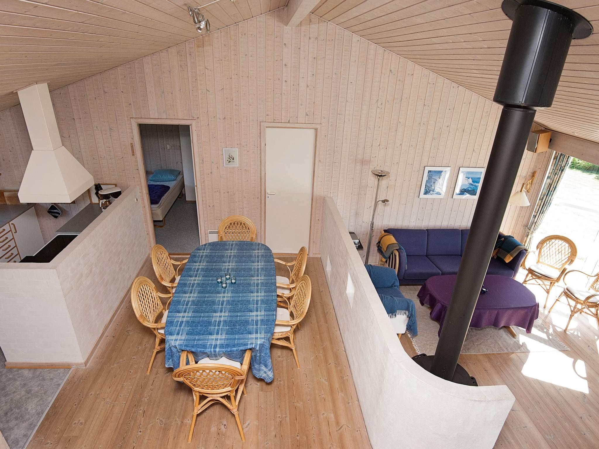 Ferienhaus Bønnerup Strand (125810), Bønnerup, , Ostjütland, Dänemark, Bild 4