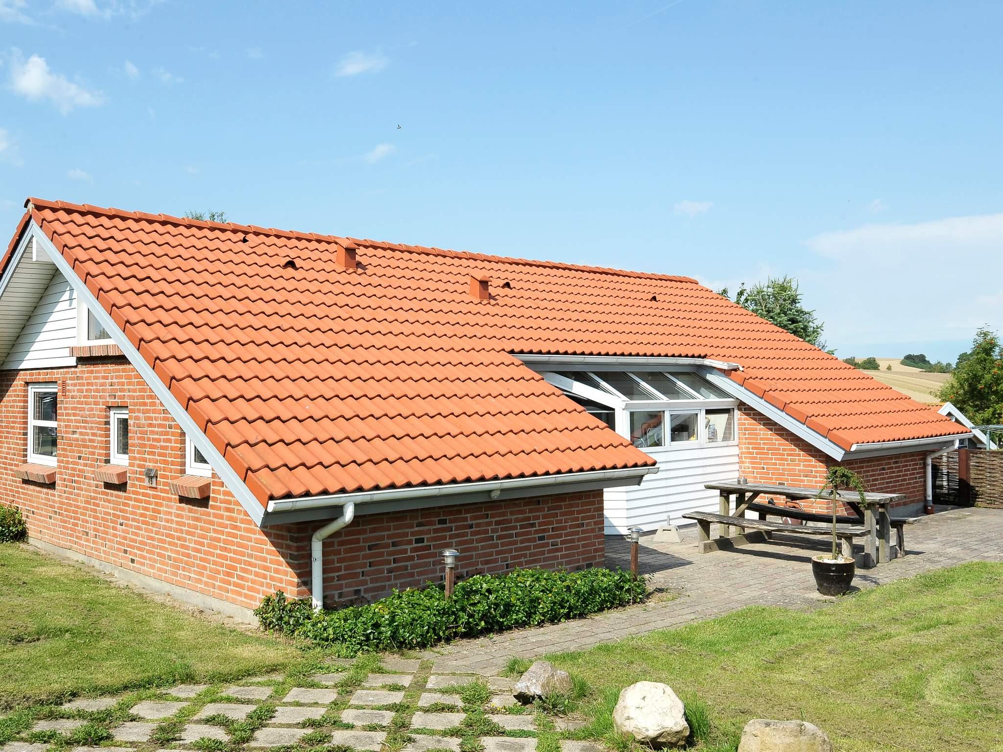 Ferienhaus Haderslev (125604), Haderslev, , Dänische Ostsee, Dänemark, Bild 18