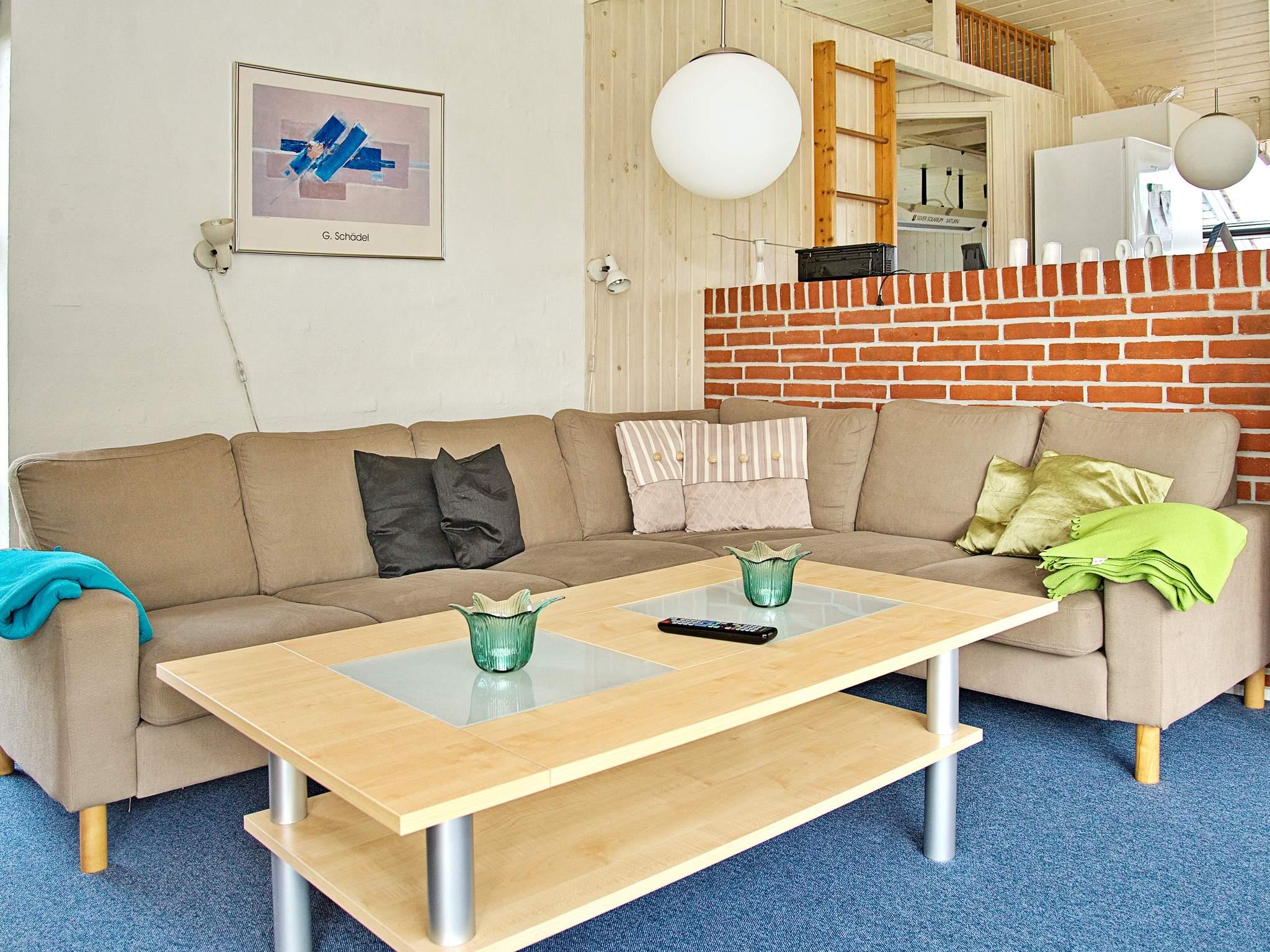 Ferienhaus Haderslev (125604), Haderslev, , Dänische Ostsee, Dänemark, Bild 2