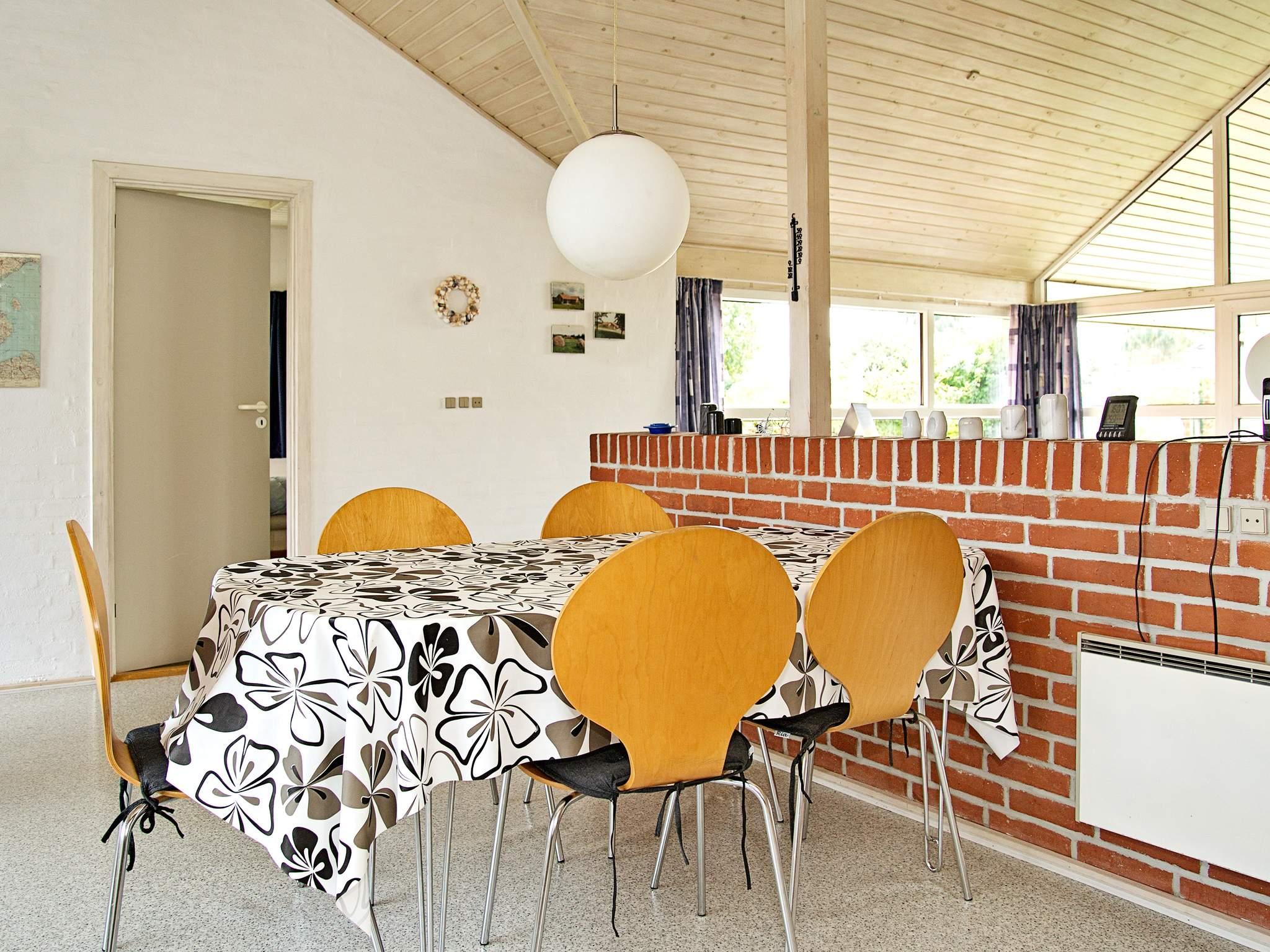 Ferienhaus Haderslev (125604), Haderslev, , Dänische Ostsee, Dänemark, Bild 6