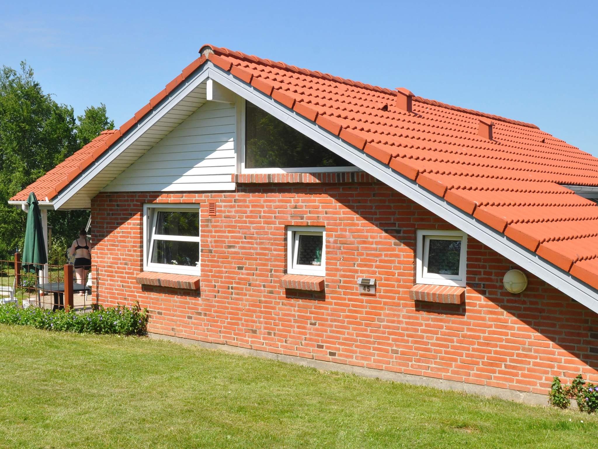 Ferienhaus Haderslev (125604), Haderslev, , Südostjütland, Dänemark, Bild 19