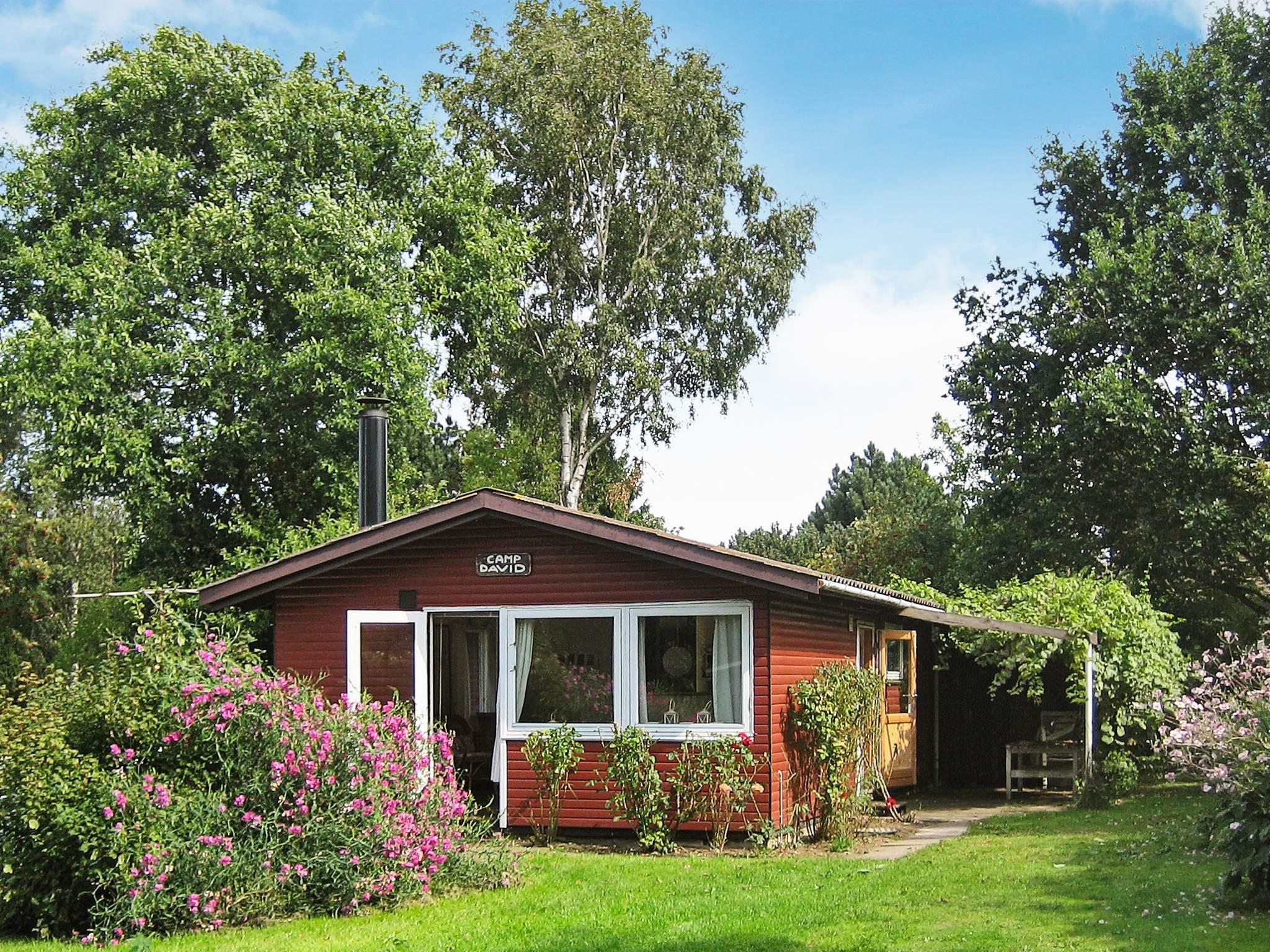 Ferienhaus Røsnæs (125855), Kalundborg, , Westseeland, Dänemark, Bild 1