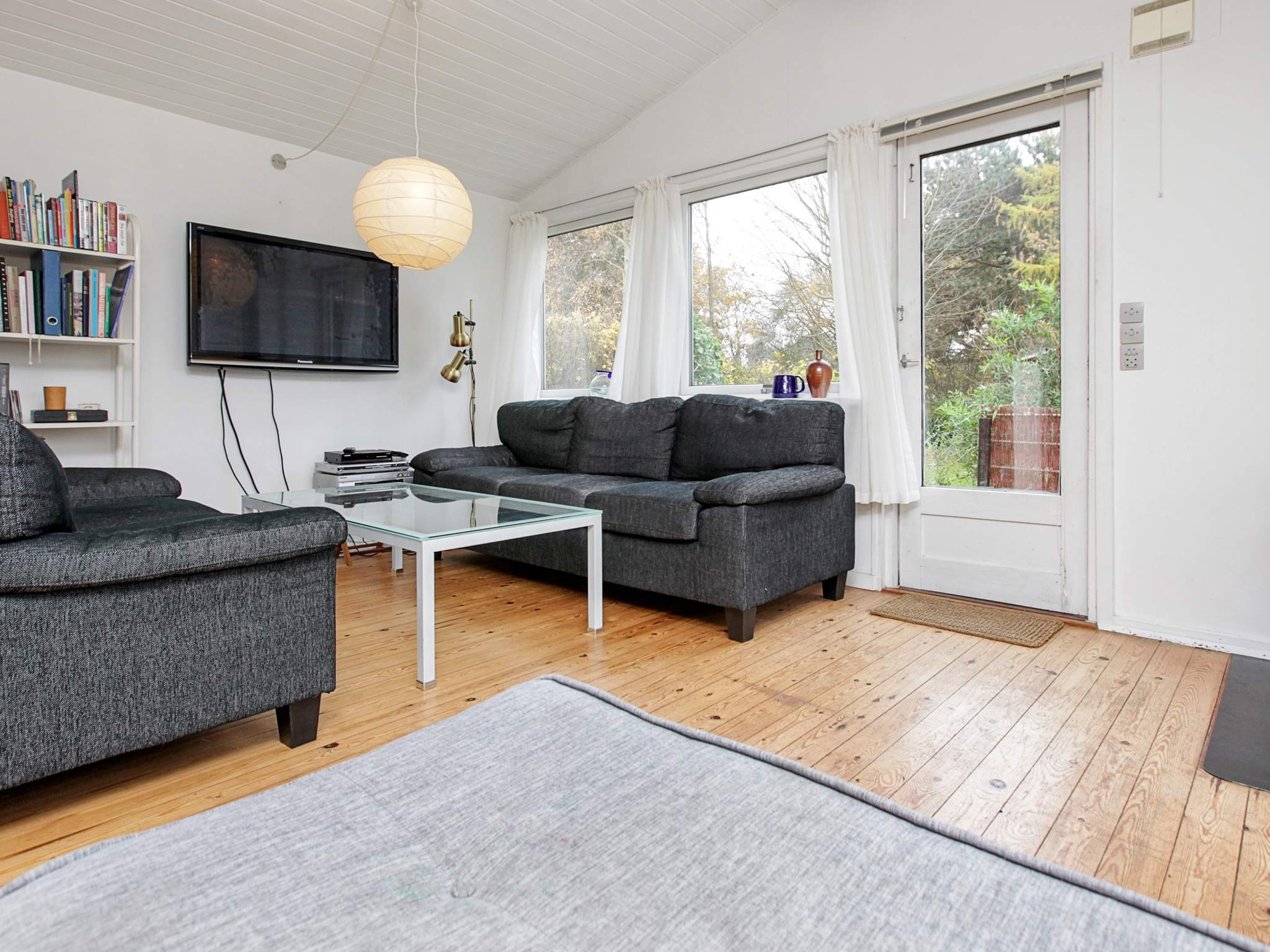 Ferienhaus Røsnæs (125855), Kalundborg, , Westseeland, Dänemark, Bild 6