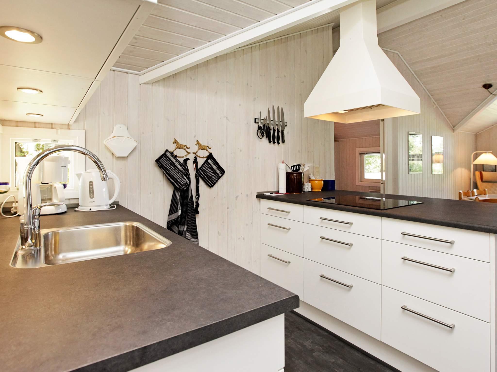 Holiday house Ristinge (125632), Ristinge, , Langeland, Denmark, picture 8