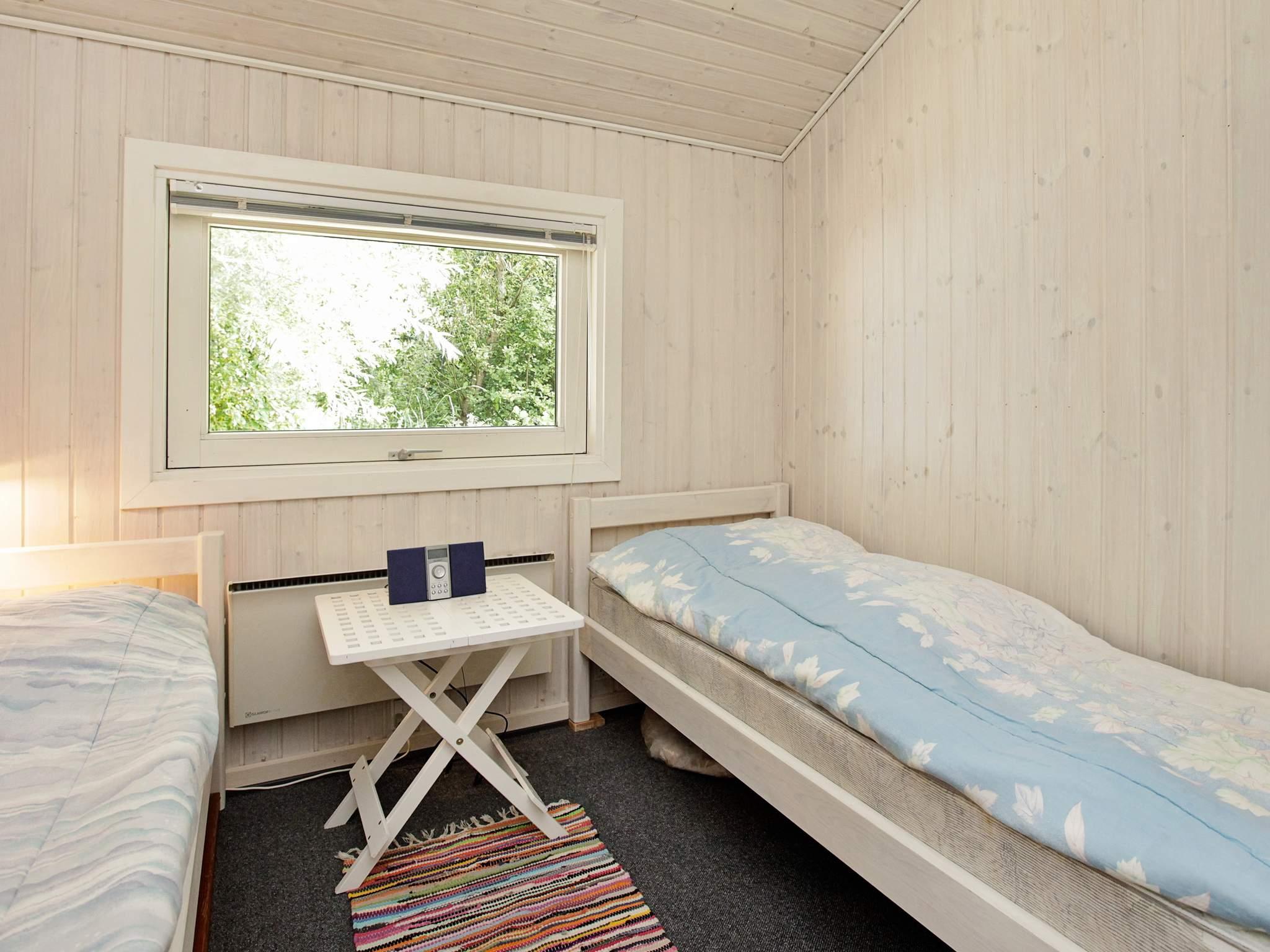 Holiday house Ristinge (125632), Ristinge, , Langeland, Denmark, picture 20