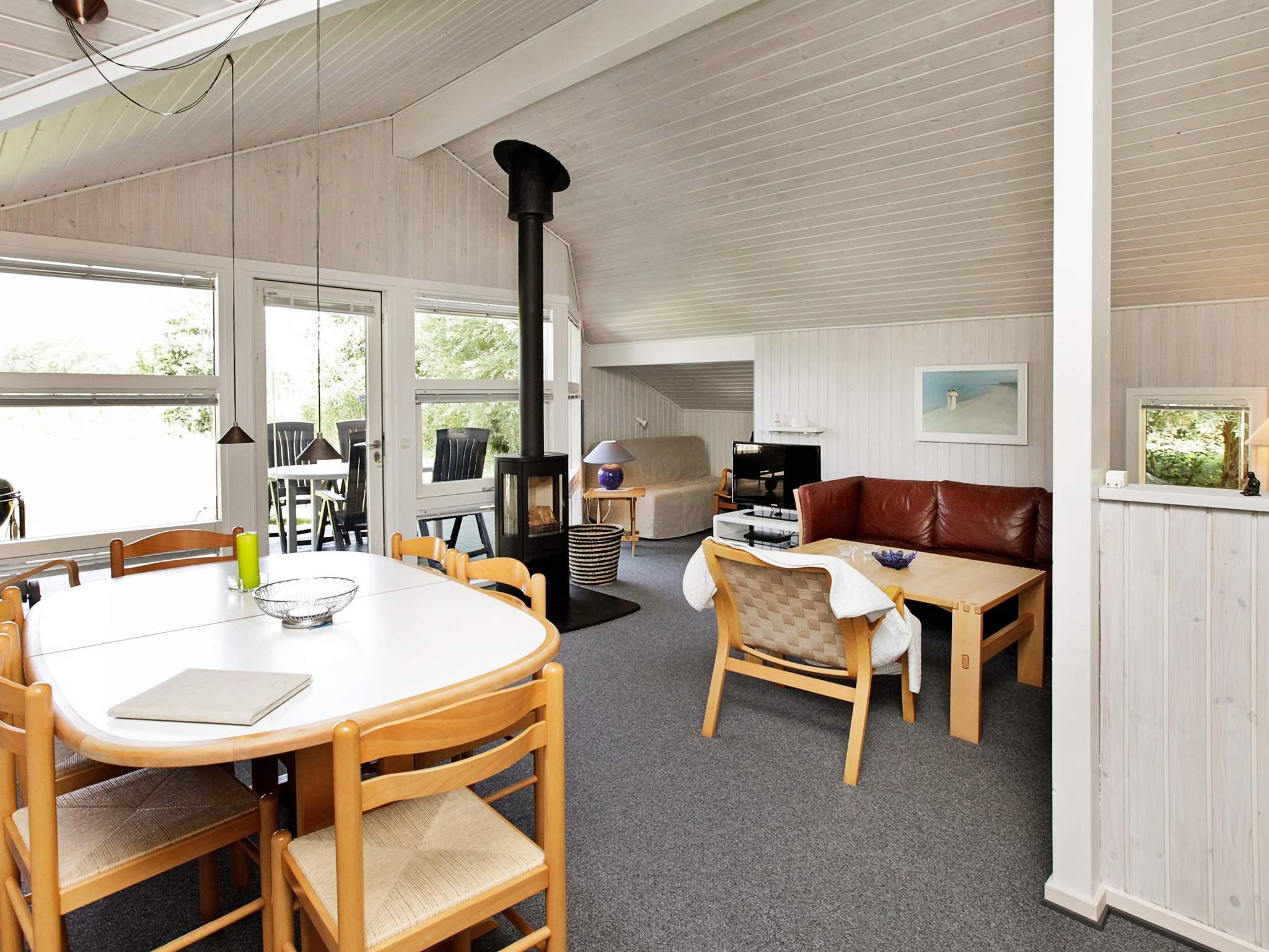 Holiday house Ristinge (125632), Ristinge, , Langeland, Denmark, picture 7