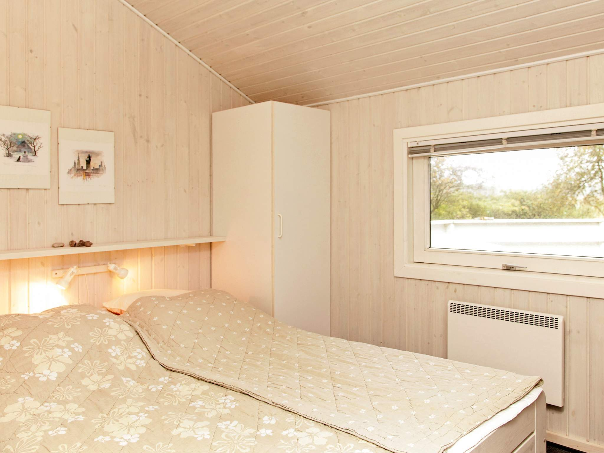Holiday house Ristinge (125632), Ristinge, , Langeland, Denmark, picture 18