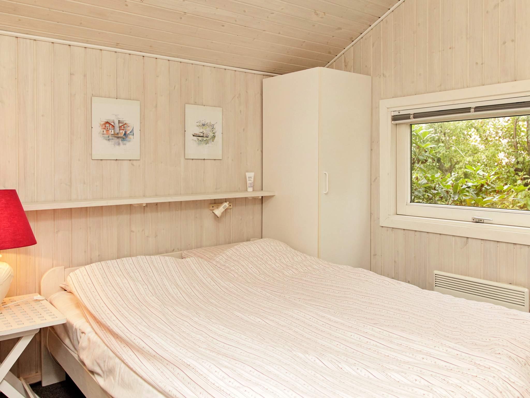Holiday house Ristinge (125632), Ristinge, , Langeland, Denmark, picture 19