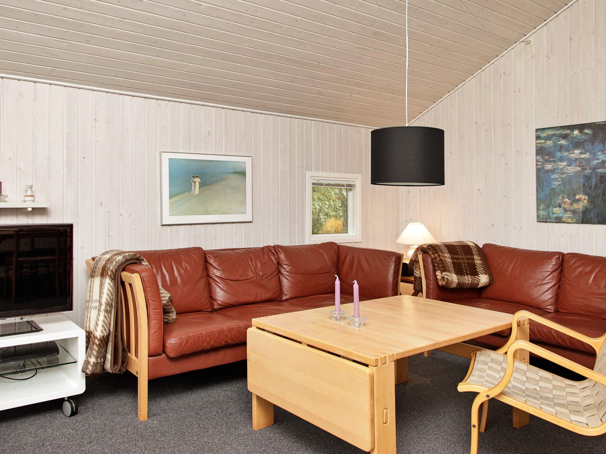 Holiday house Ristinge (125632), Ristinge, , Langeland, Denmark, picture 3