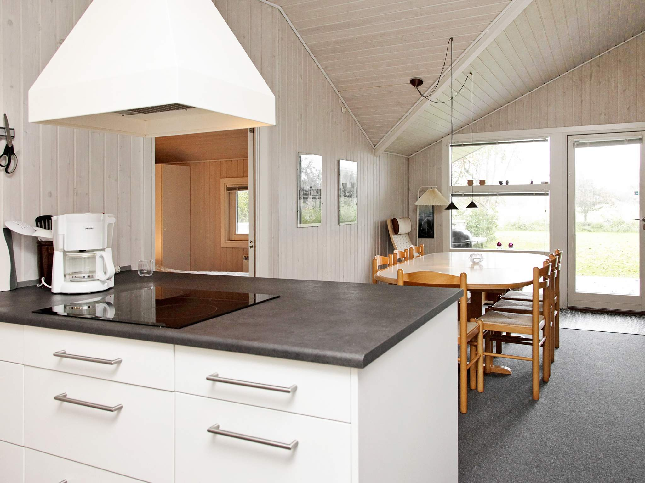 Holiday house Ristinge (125632), Ristinge, , Langeland, Denmark, picture 10