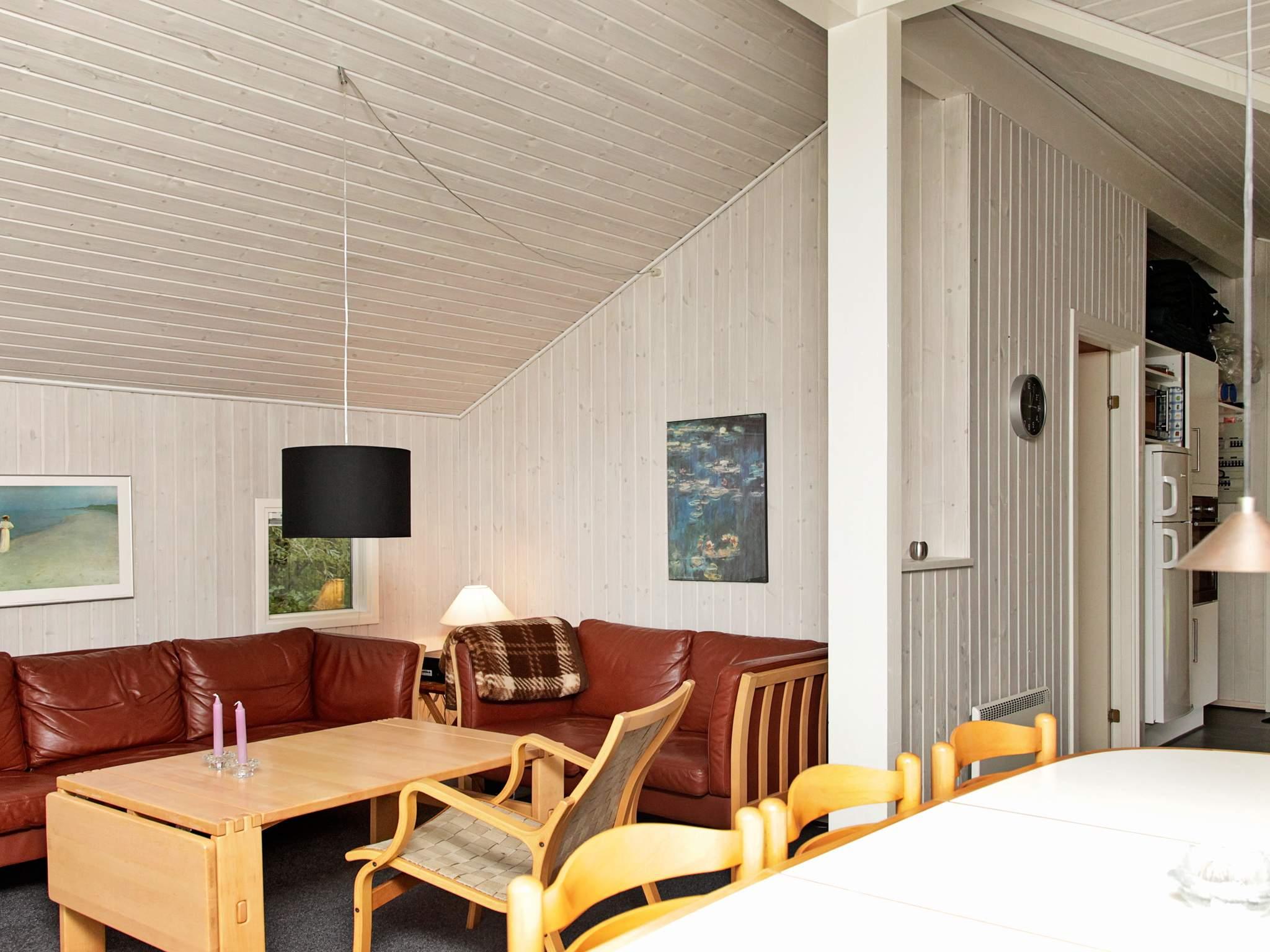 Holiday house Ristinge (125632), Ristinge, , Langeland, Denmark, picture 6