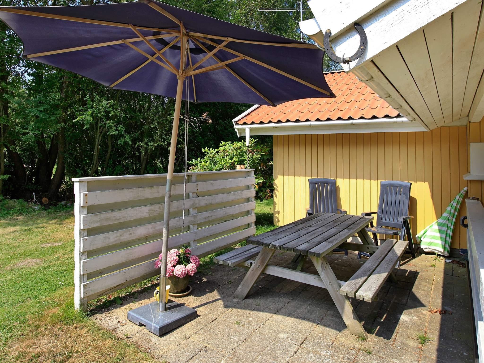 Holiday house Ristinge (125632), Ristinge, , Langeland, Denmark, picture 25
