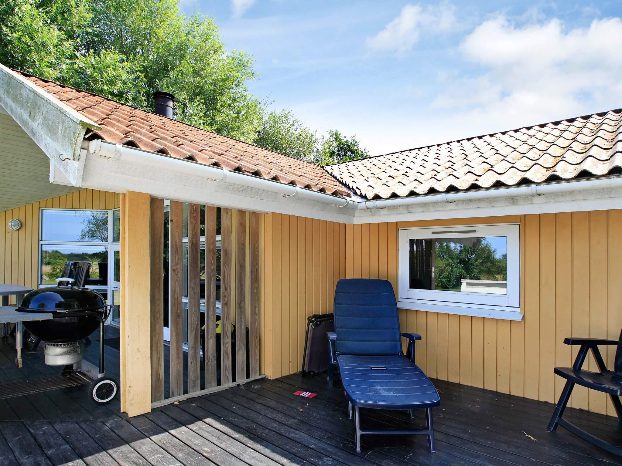 Holiday house Ristinge (125632), Ristinge, , Langeland, Denmark, picture 28