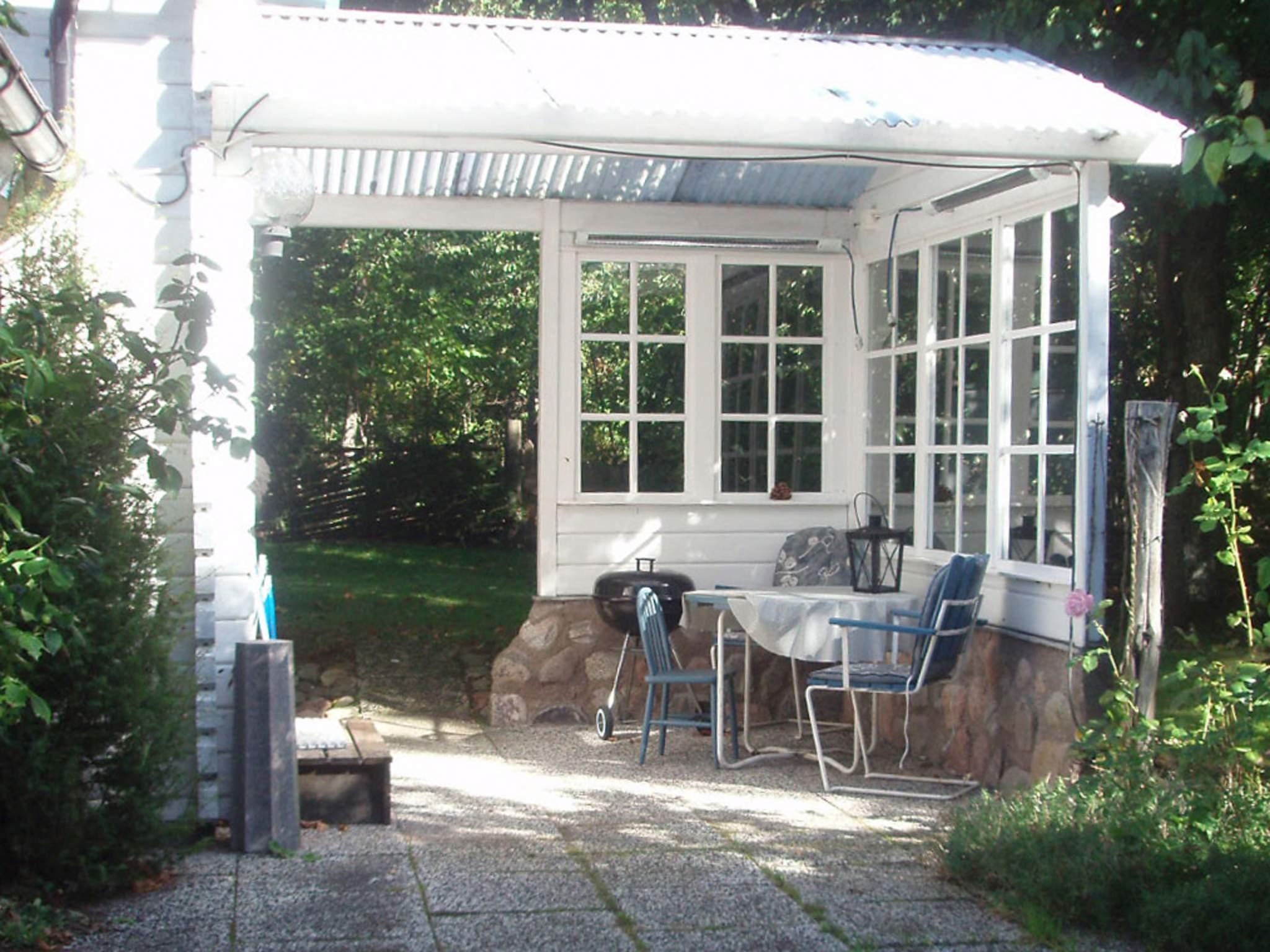 Ferienhaus Västervik (125638), Västervik, Kalmar län, Südschweden, Schweden, Bild 8