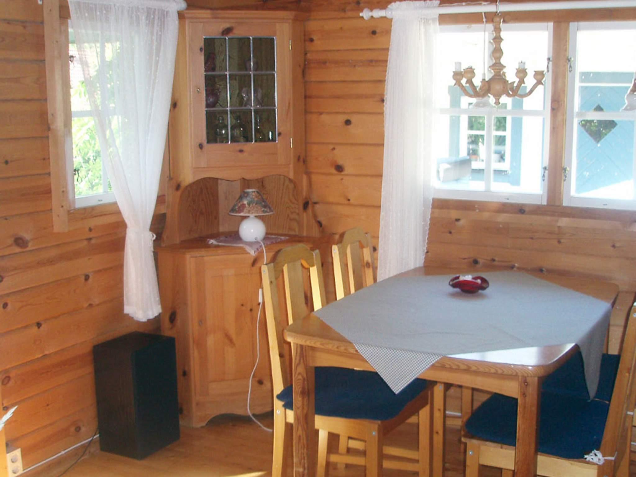 Ferienhaus Västervik (125638), Västervik, Kalmar län, Südschweden, Schweden, Bild 4