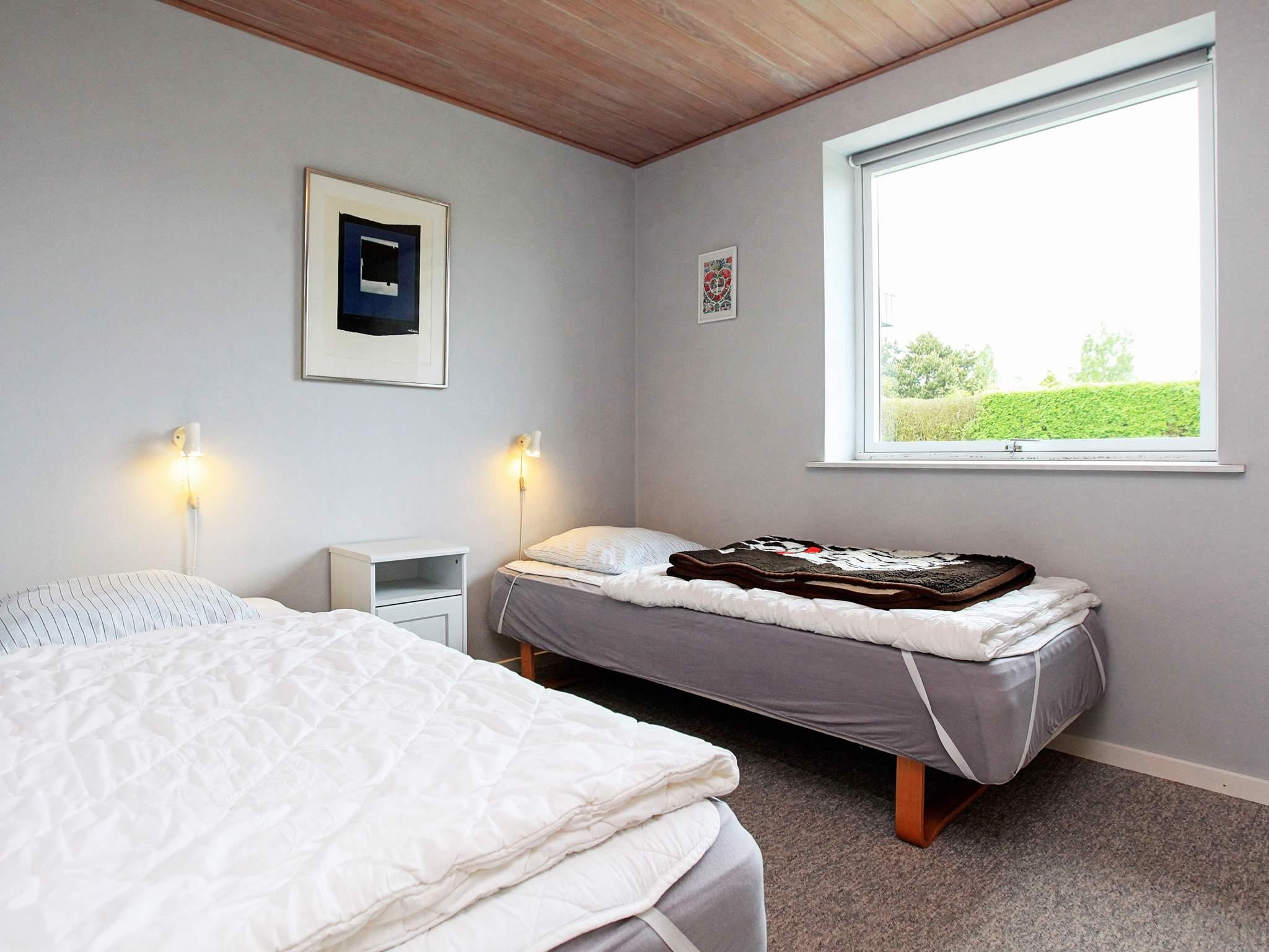 Ferienhaus Hummingen (125876), Hummingen, , Lolland, Dänemark, Bild 10