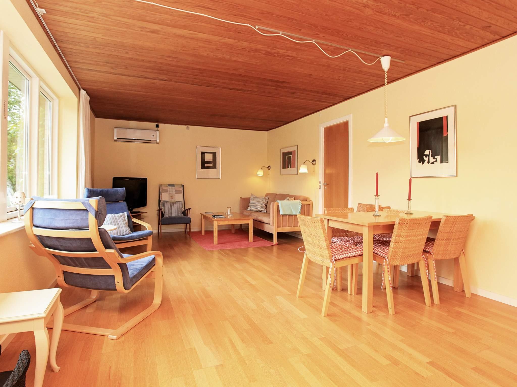 Ferienhaus Hummingen (125876), Hummingen, , Lolland, Dänemark, Bild 4