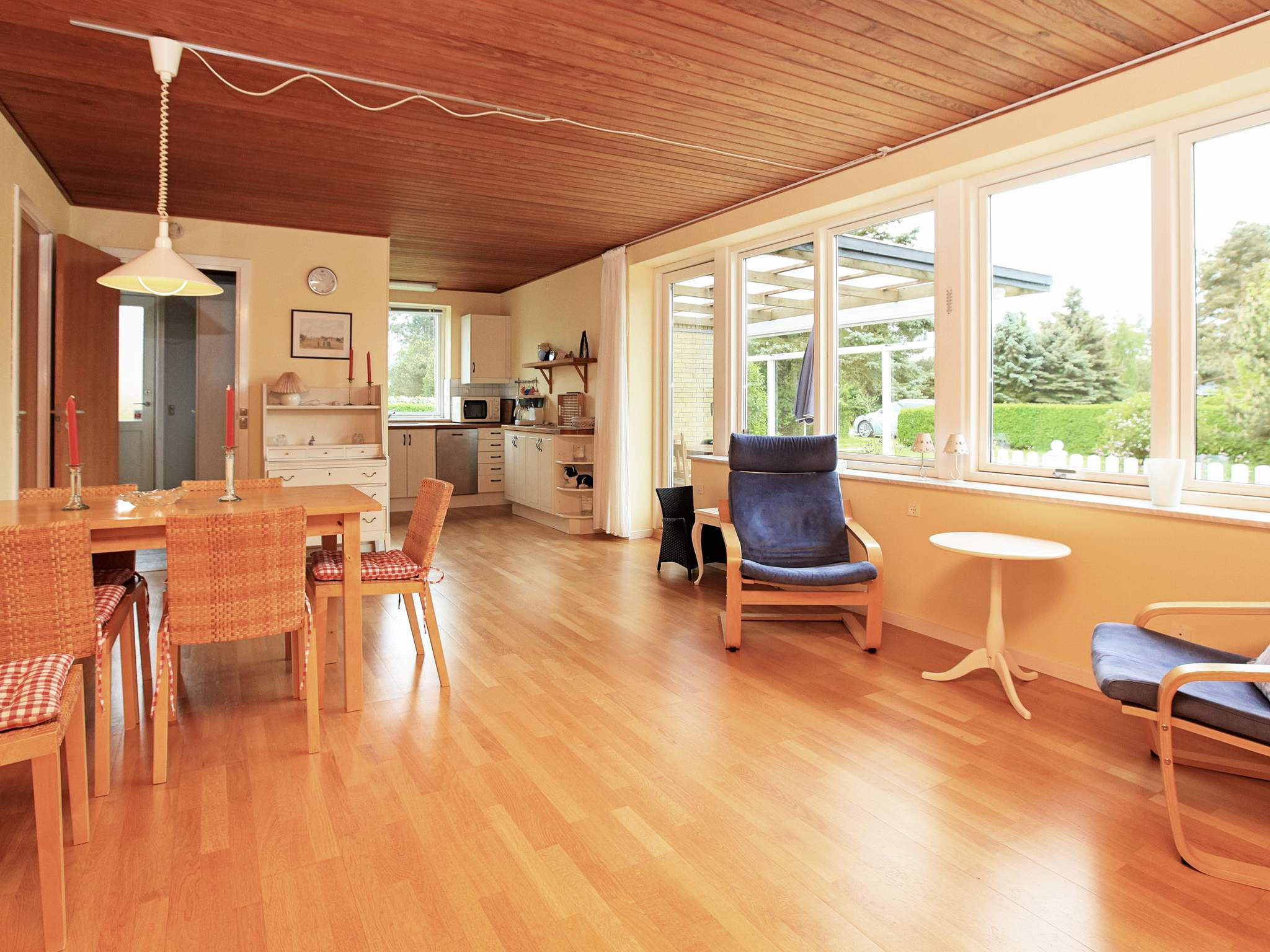 Ferienhaus Hummingen (125876), Hummingen, , Lolland, Dänemark, Bild 7
