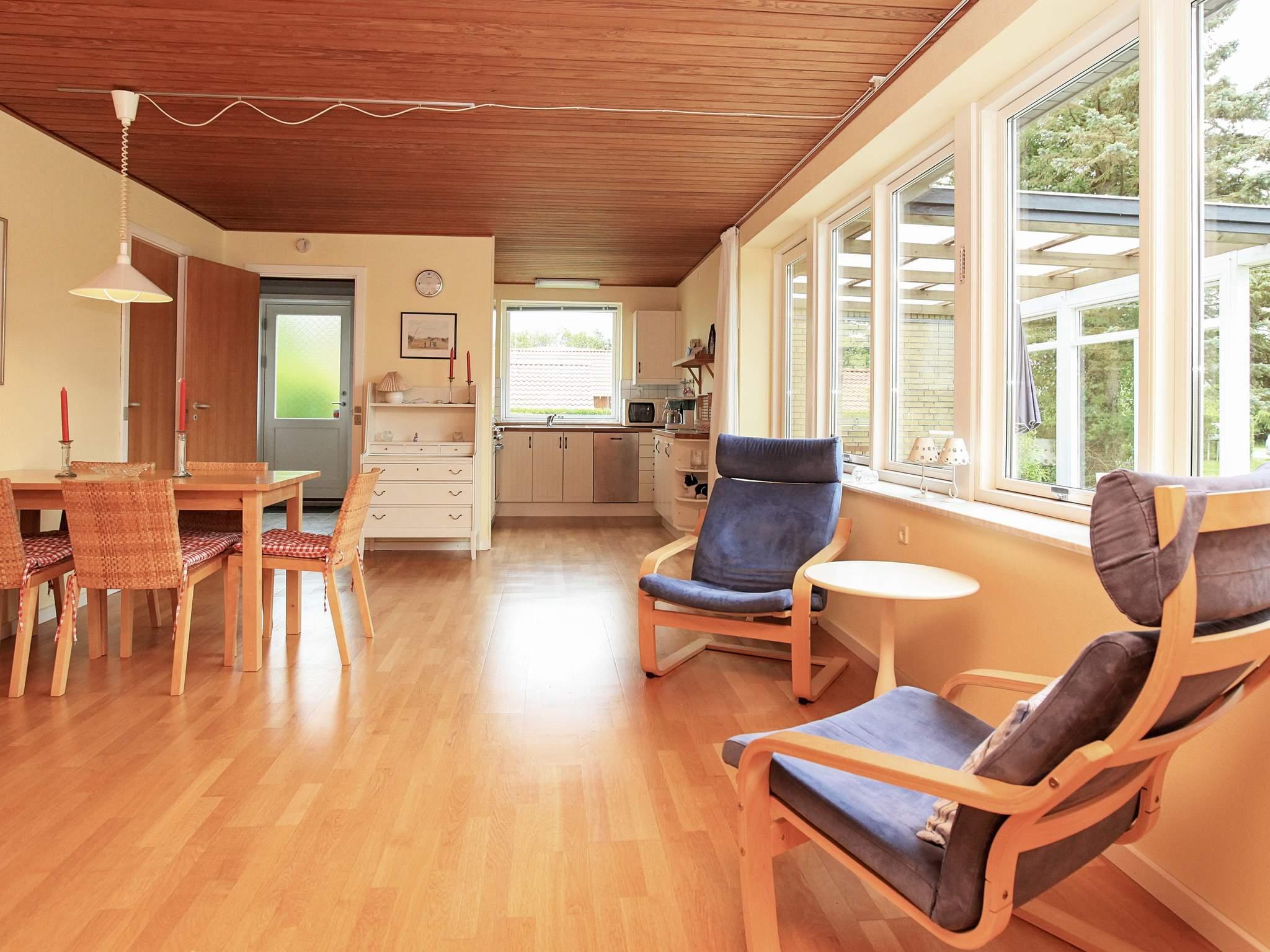 Ferienhaus Hummingen (125876), Hummingen, , Lolland, Dänemark, Bild 8