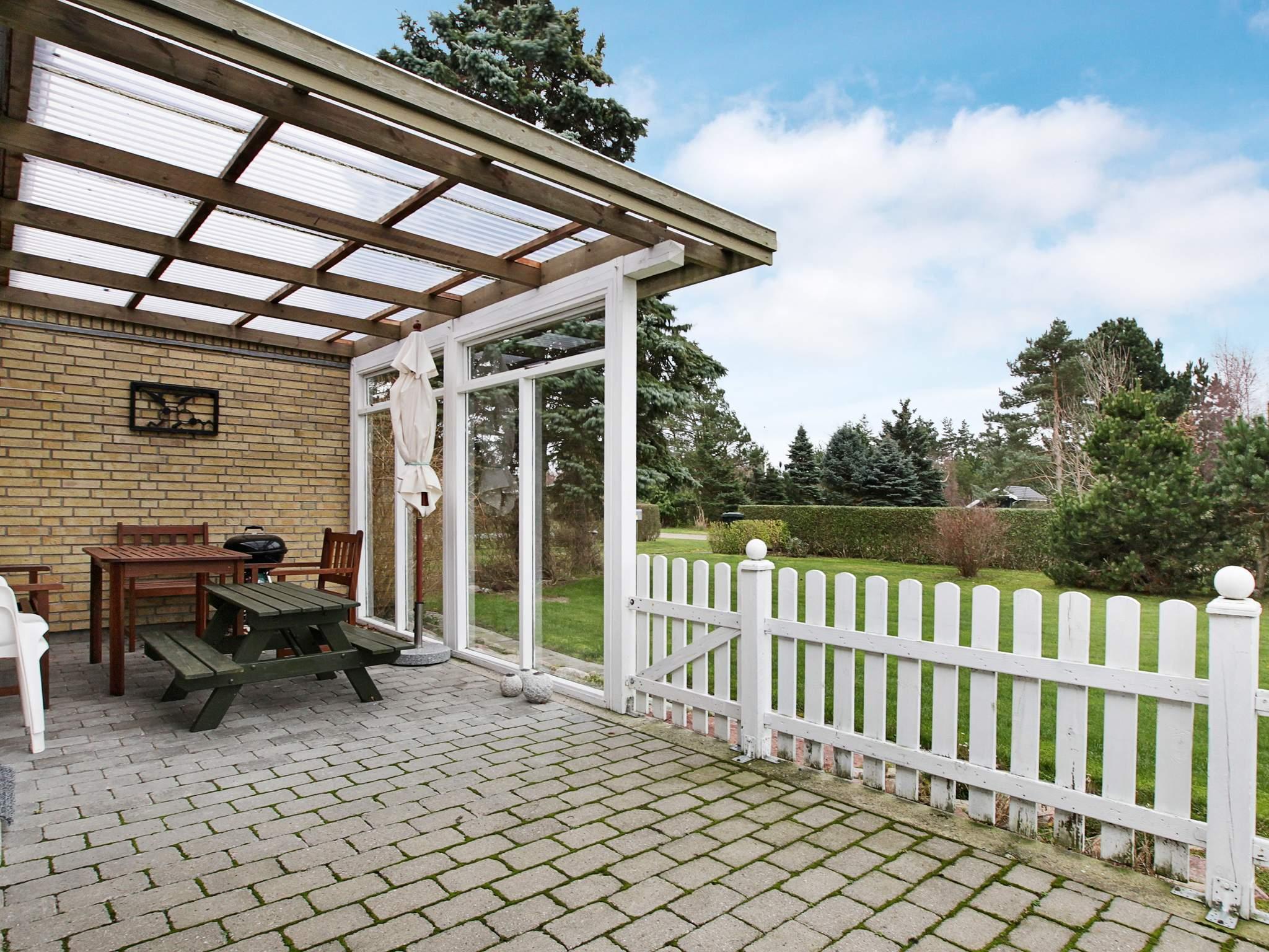 Ferienhaus Hummingen (125876), Hummingen, , Lolland, Dänemark, Bild 22