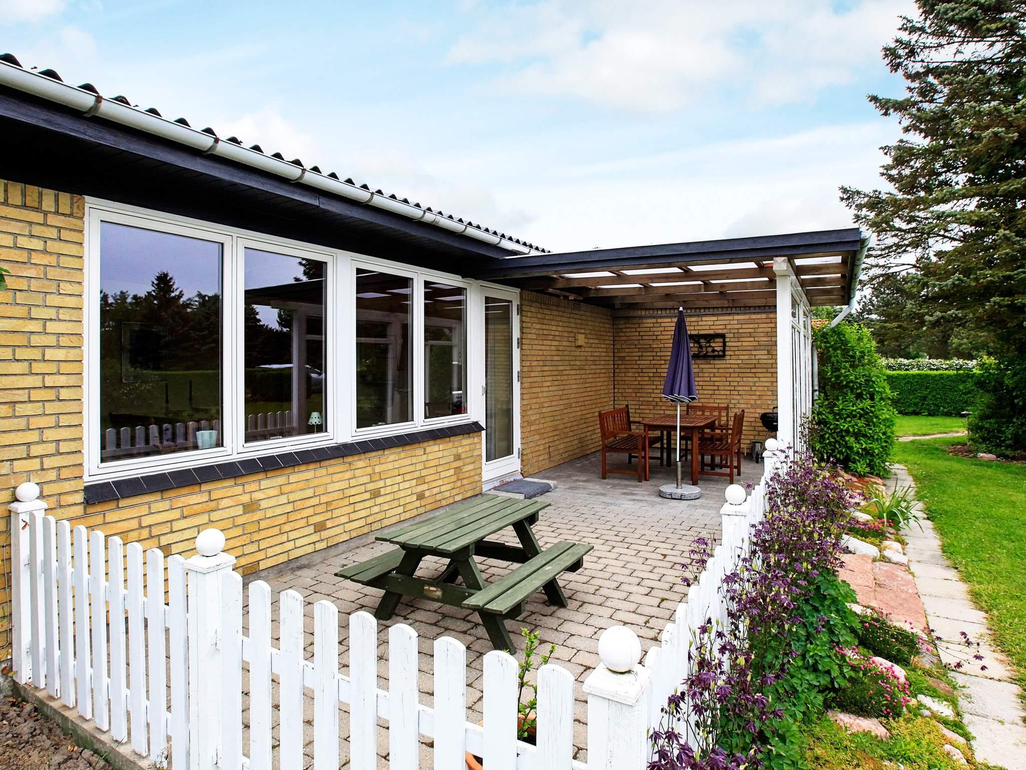 Ferienhaus Hummingen (125876), Hummingen, , Lolland, Dänemark, Bild 21