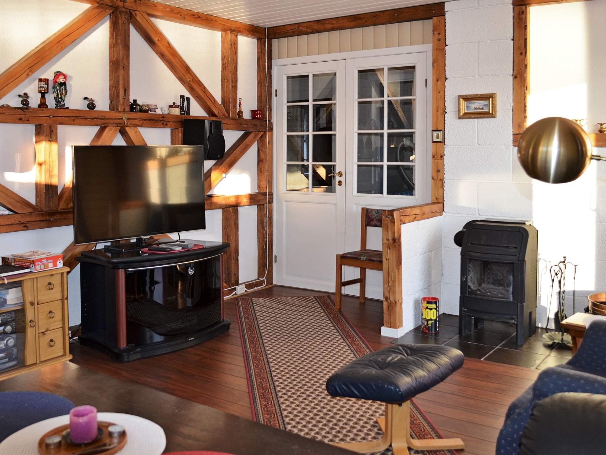 Ferienhaus Lofoten (135385), Laukvik, , Nordnorwegen, Norwegen, Bild 8