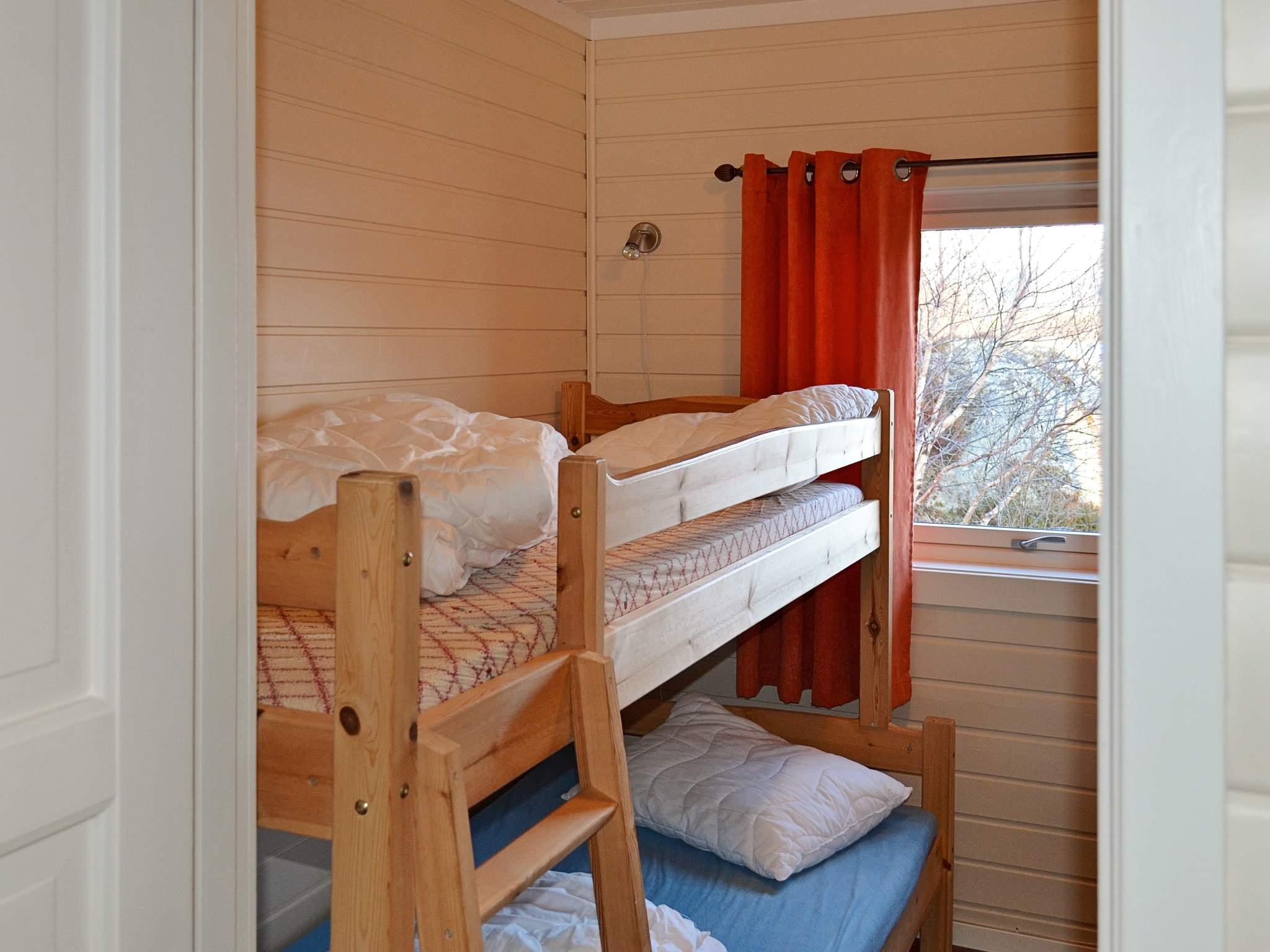 Ferienhaus Lofoten (135385), Laukvik, , Nordnorwegen, Norwegen, Bild 12