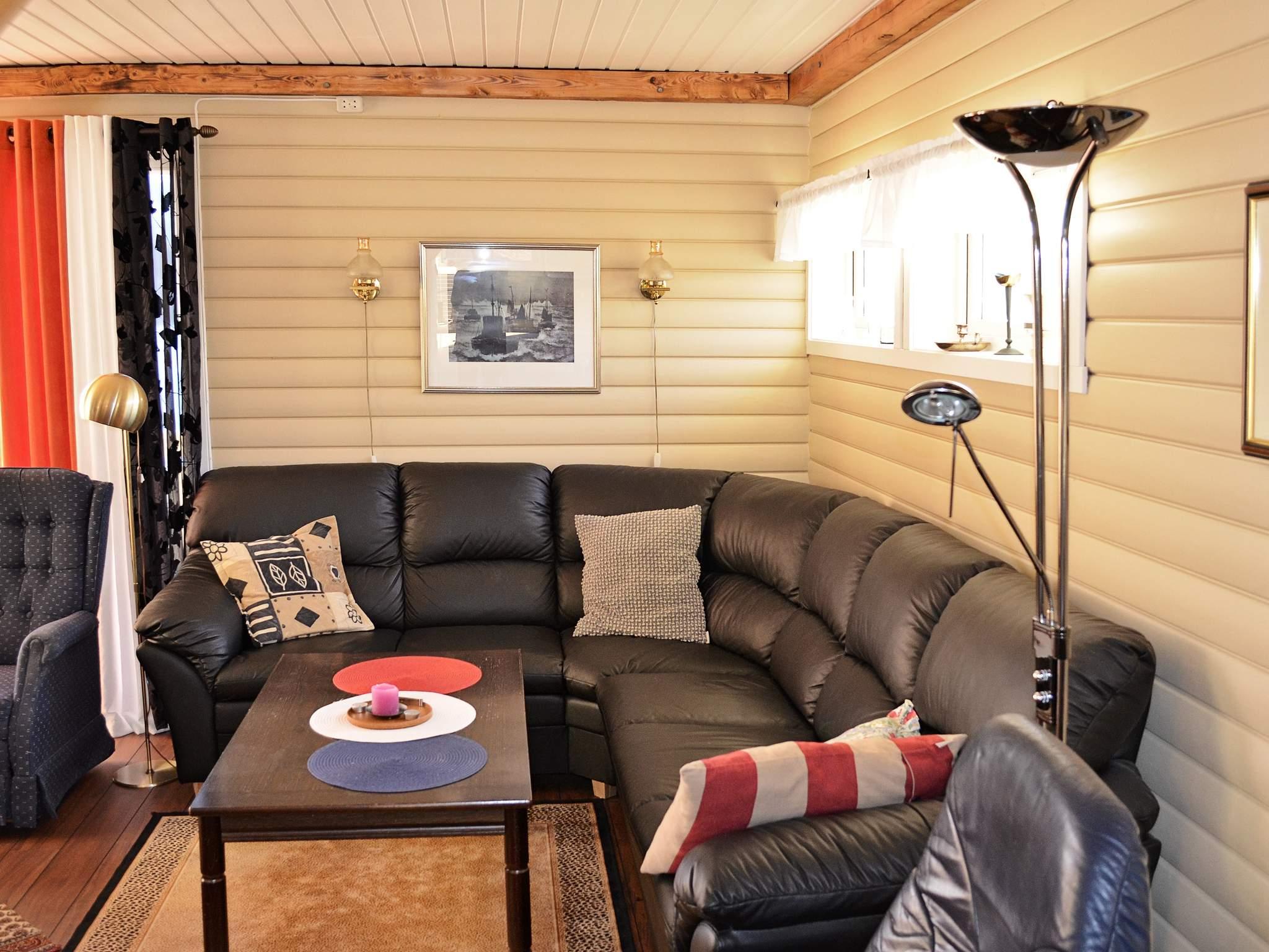 Ferienhaus Lofoten (135385), Laukvik, , Nordnorwegen, Norwegen, Bild 2