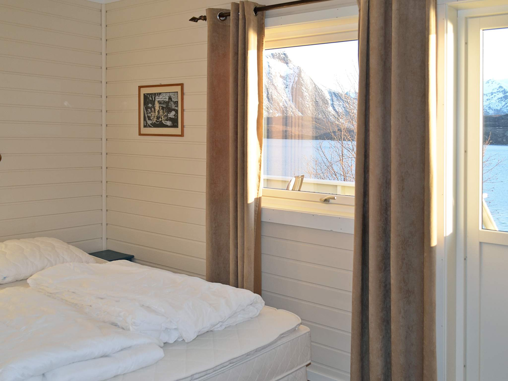 Ferienhaus Lofoten (135385), Laukvik, , Nordnorwegen, Norwegen, Bild 6