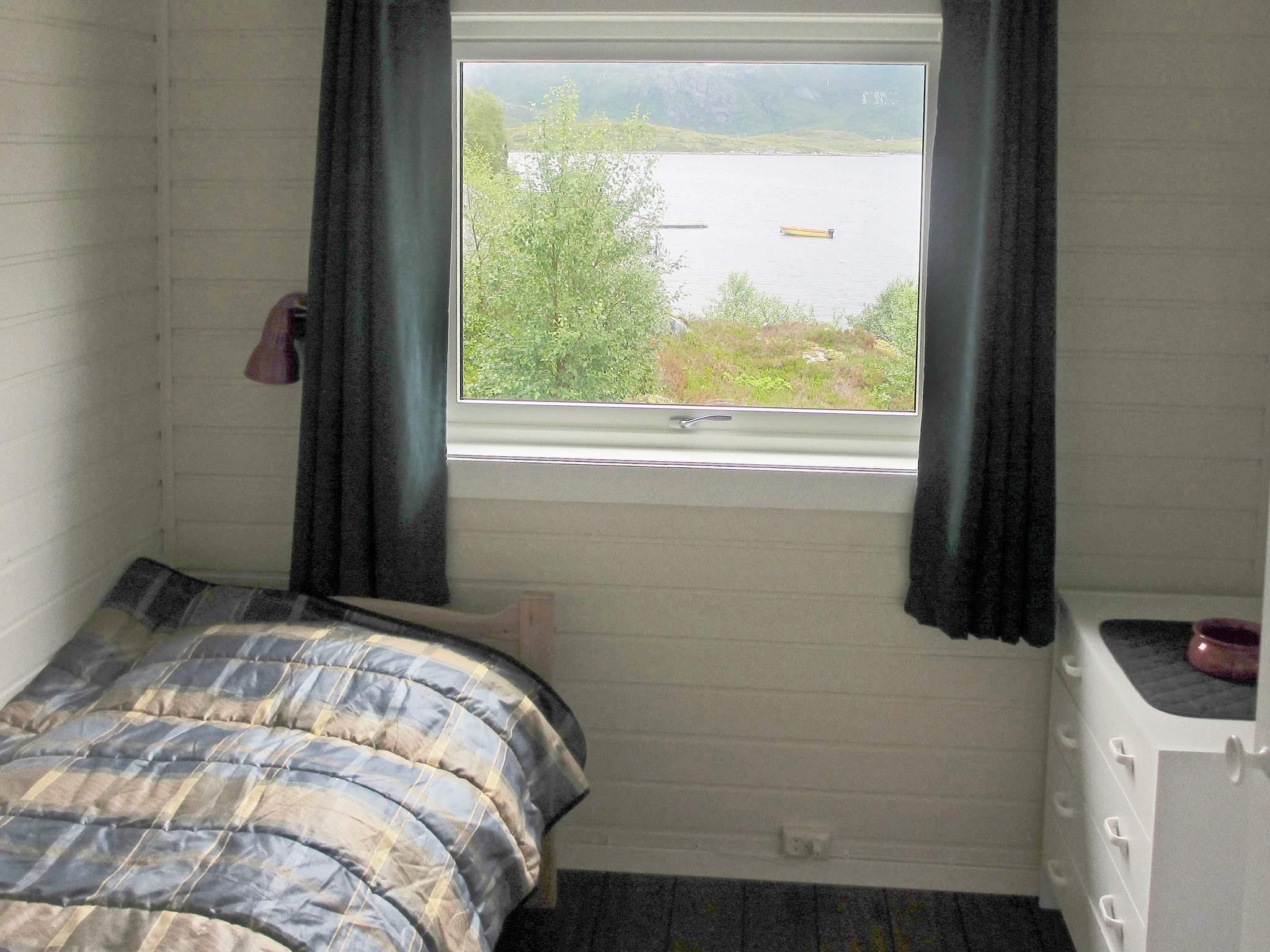 Ferienhaus Lofoten (135385), Laukvik, , Nordnorwegen, Norwegen, Bild 11
