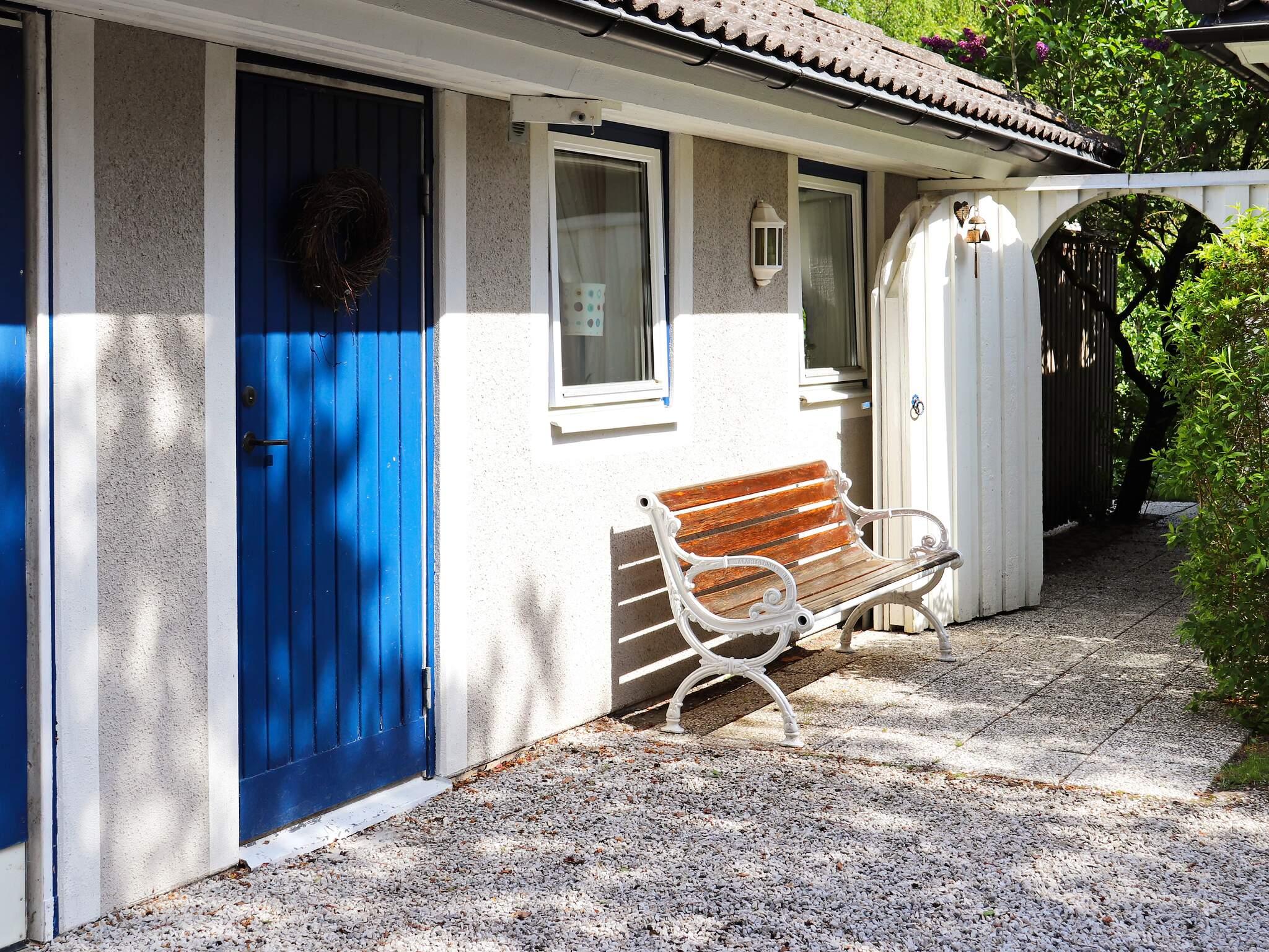 Ferienhaus Höllviken (2624334), Höllviken, Skane län, Südschweden, Schweden, Bild 14
