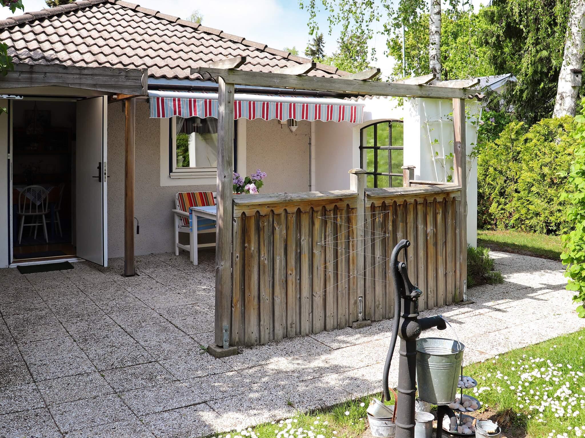 Ferienhaus Höllviken (2624334), Höllviken, Skane län, Südschweden, Schweden, Bild 11