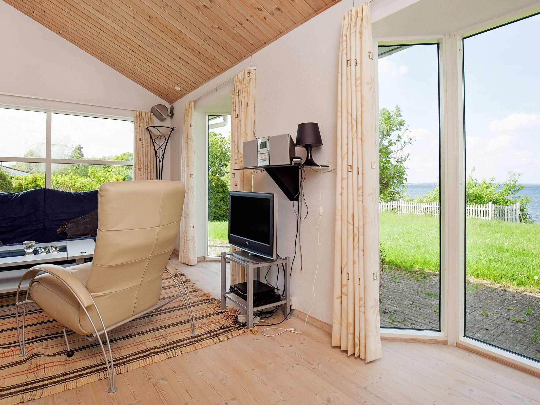 Ferienhaus Præstø (135449), Præstø, , Südseeland, Dänemark, Bild 17