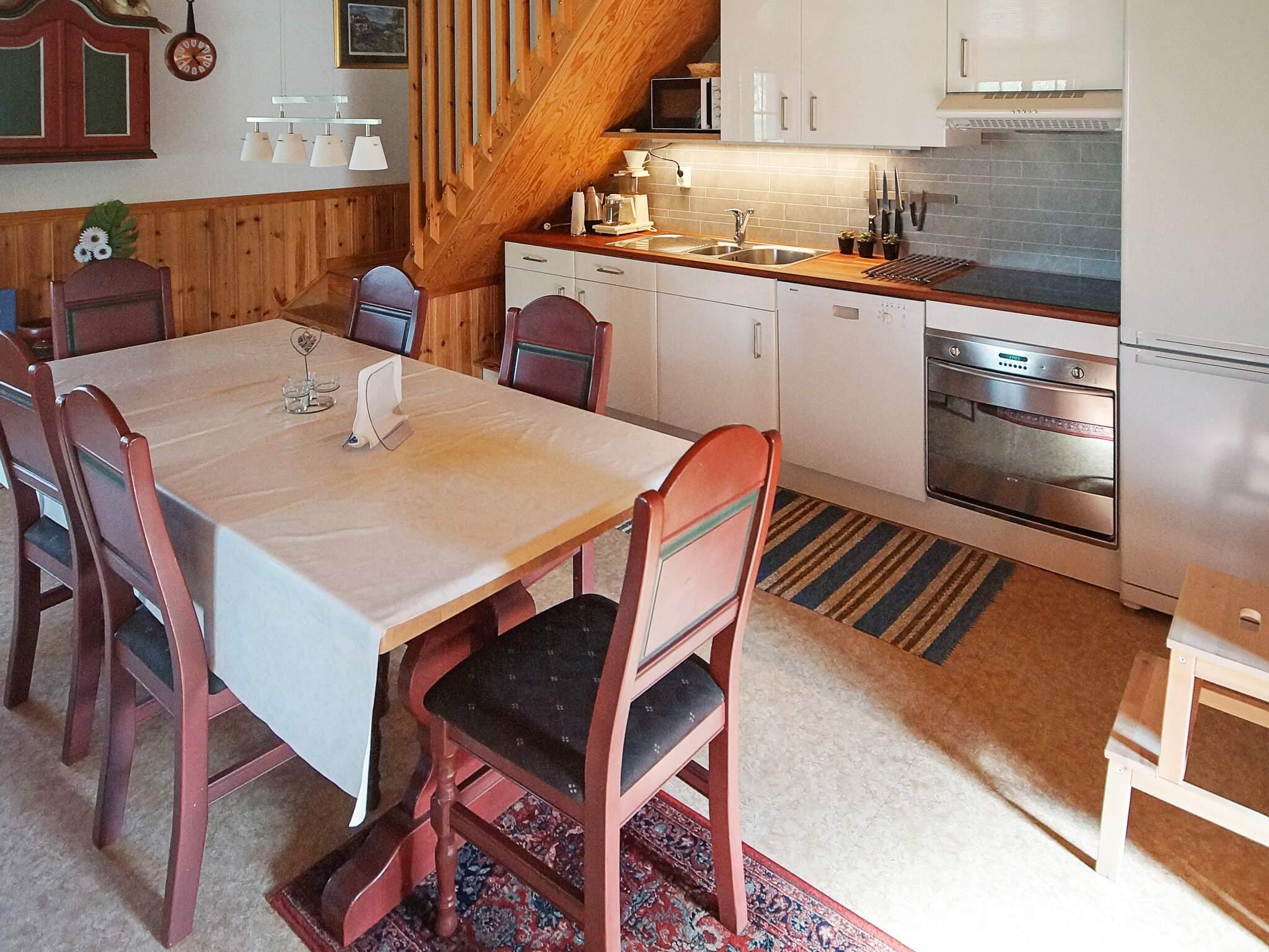 Ferienhaus Kyrknäs (135519), Torsby, Värmlands län, Mittelschweden, Schweden, Bild 3