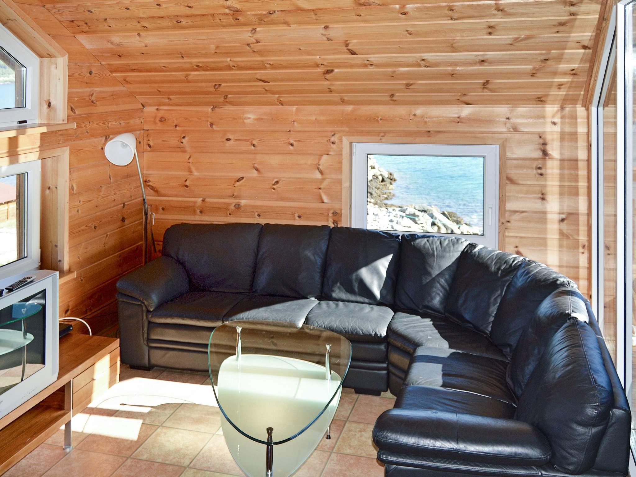 Ferienhaus Eidsvåg (135541), Eidsvåg, More - Romsdal, Westnorwegen, Norwegen, Bild 2