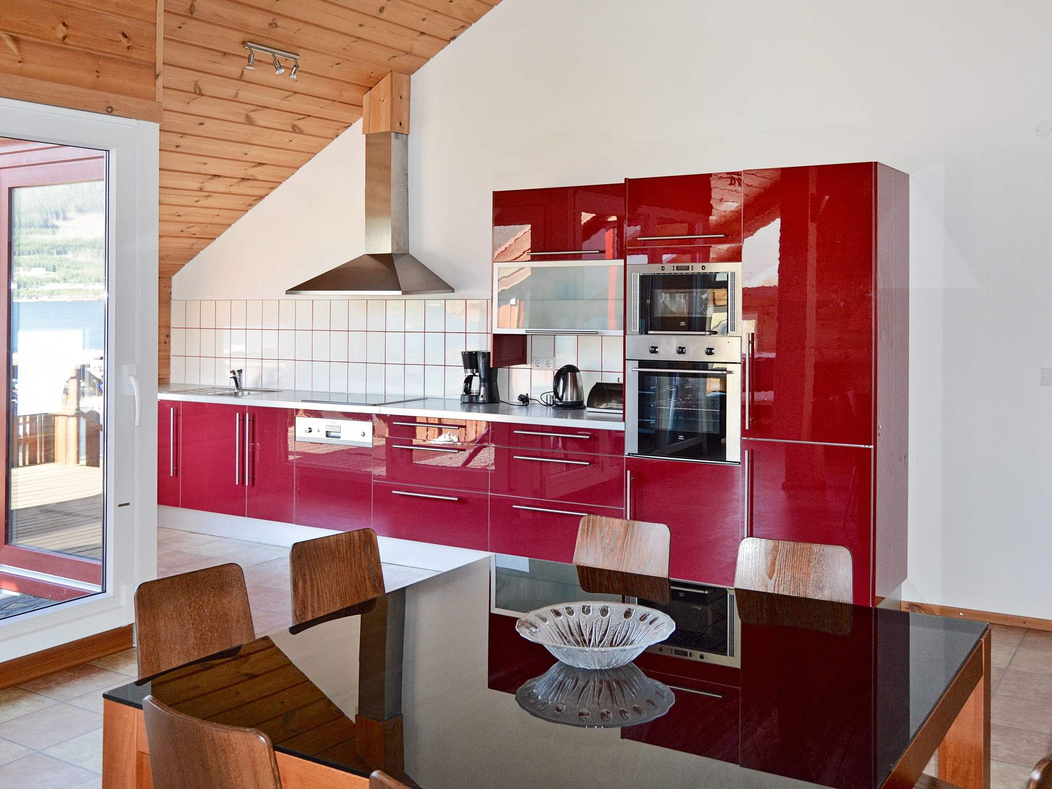 Ferienhaus Eidsvåg (135541), Eidsvåg, More - Romsdal, Westnorwegen, Norwegen, Bild 10