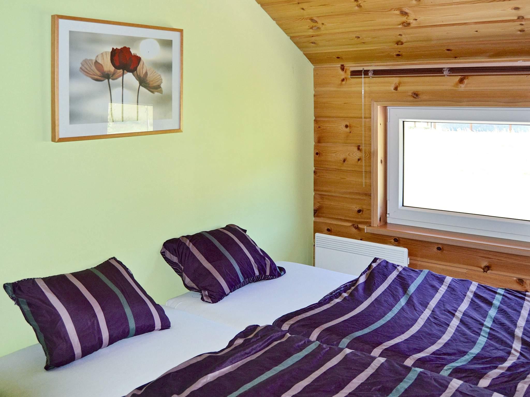 Ferienhaus Eidsvåg (135541), Eidsvåg, More - Romsdal, Westnorwegen, Norwegen, Bild 14