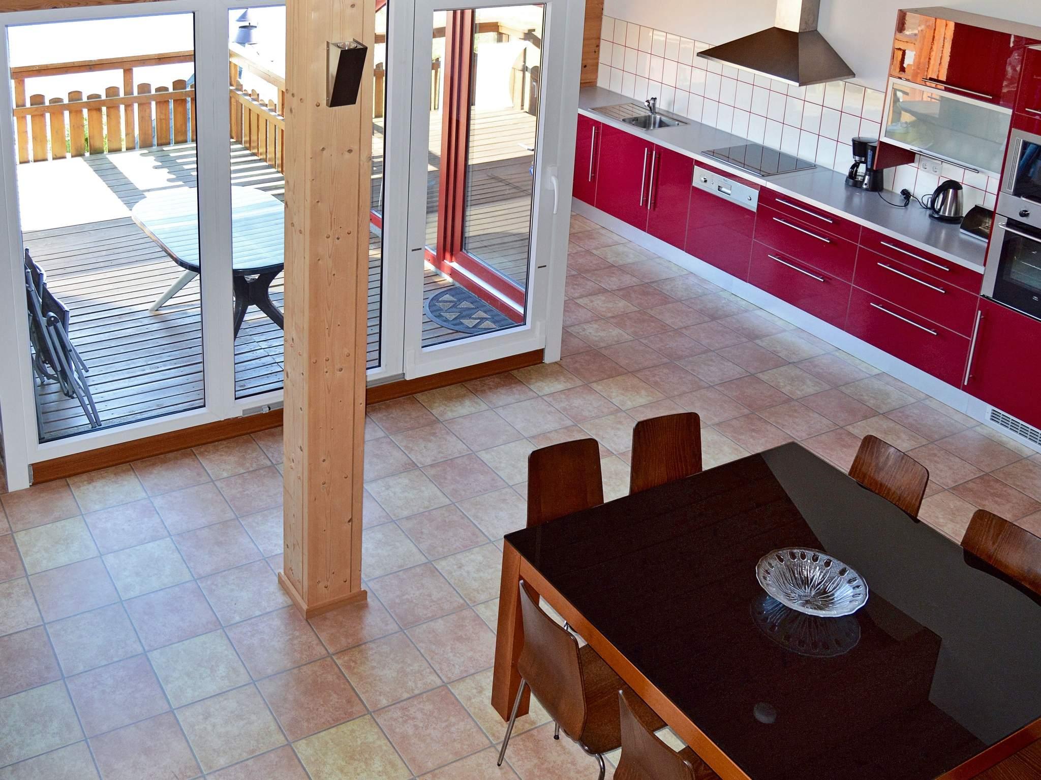 Ferienhaus Eidsvåg (135541), Eidsvåg, More - Romsdal, Westnorwegen, Norwegen, Bild 11