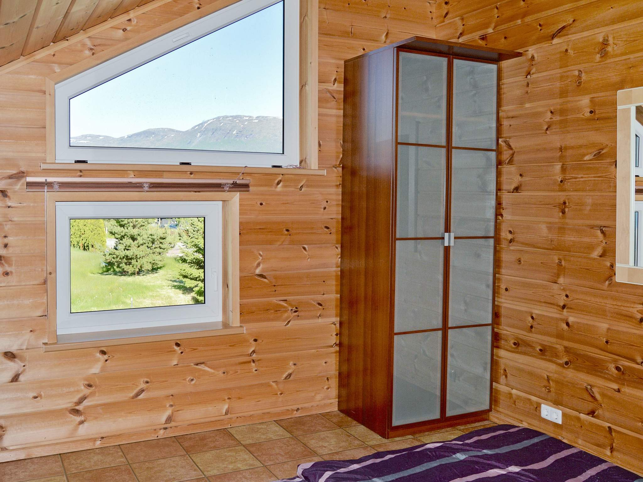 Ferienhaus Eidsvåg (135541), Eidsvåg, More - Romsdal, Westnorwegen, Norwegen, Bild 18